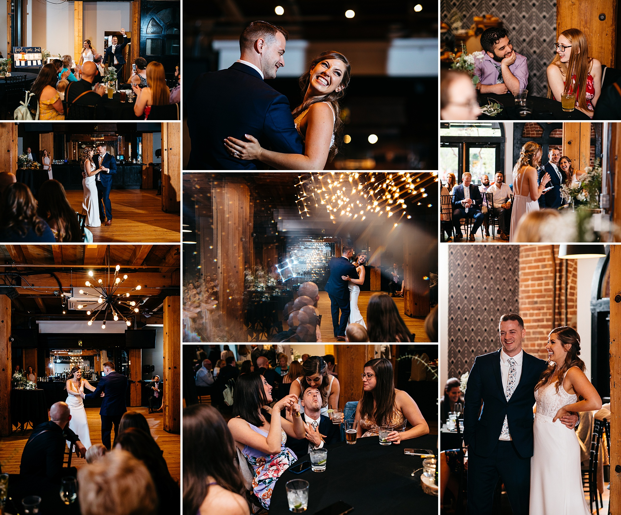 K+C-Denver-Coohills-Wynkoop-Wedding-Photography-76_WEB.jpg