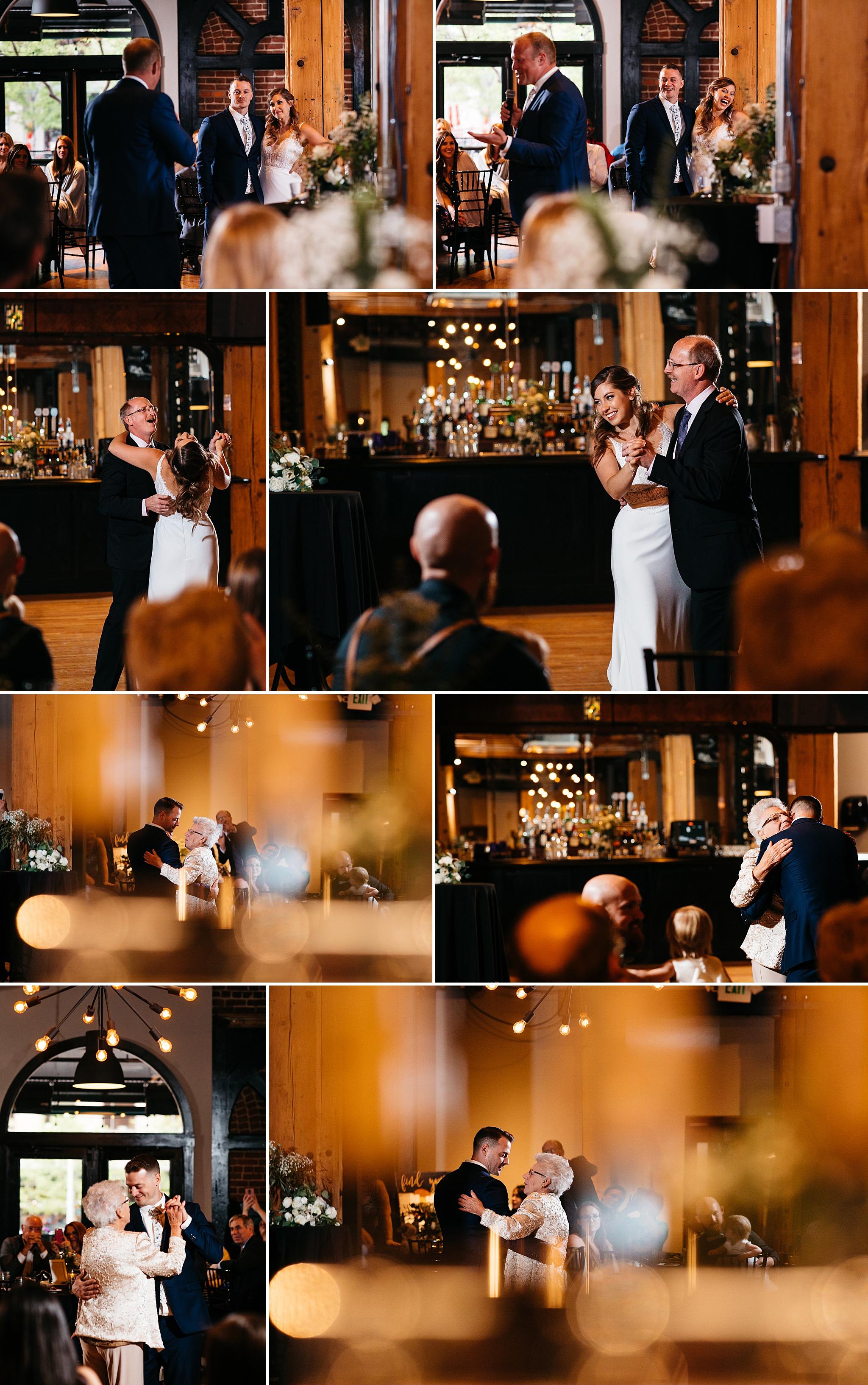 K+C-Denver-Coohills-Wynkoop-Wedding-Photography-88_WEB.jpg