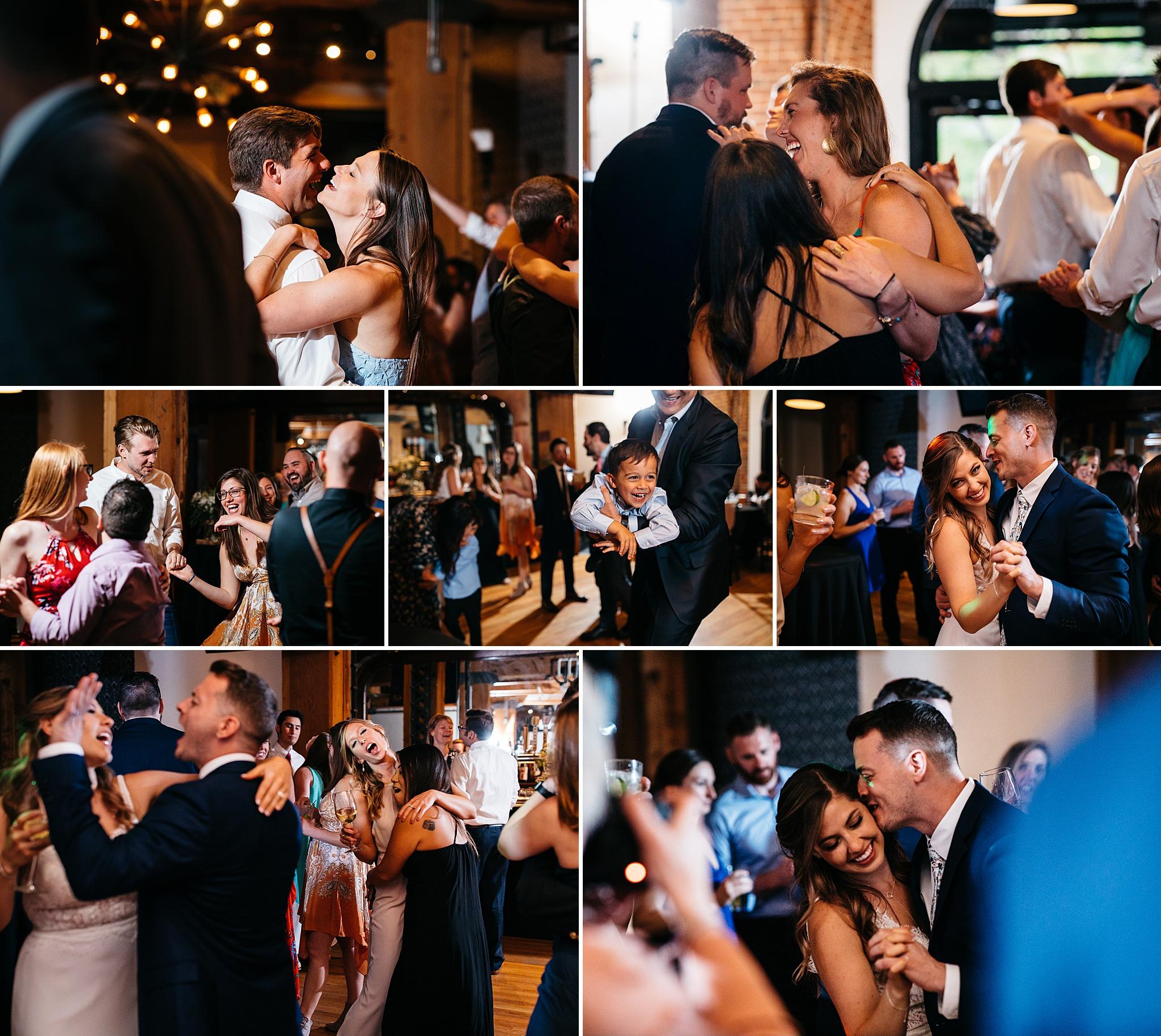 K+C-Denver-Coohills-Wynkoop-Wedding-Photography-98_WEB.jpg