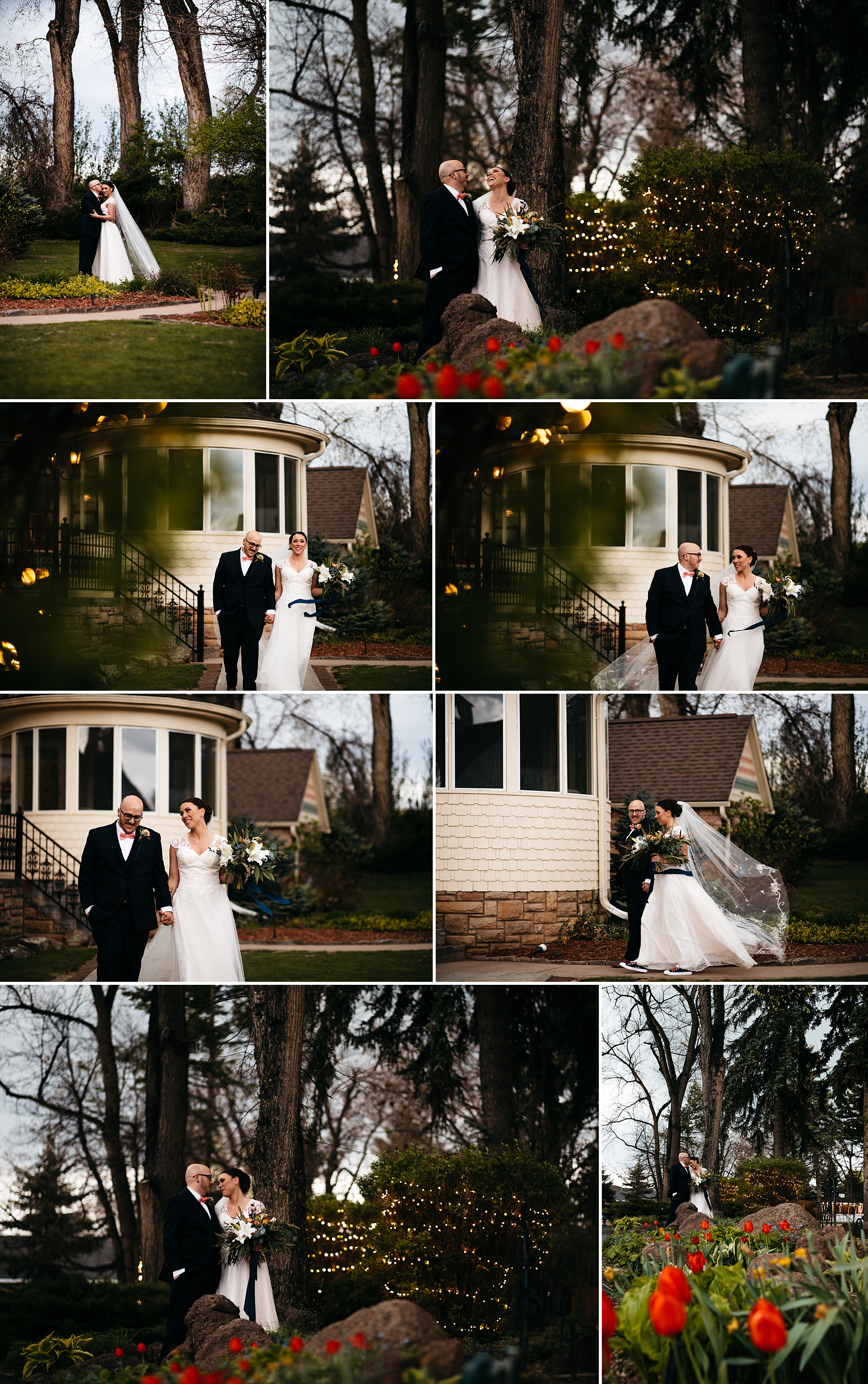 Wedgewood-Tapestry-House-Wedding-Photos
