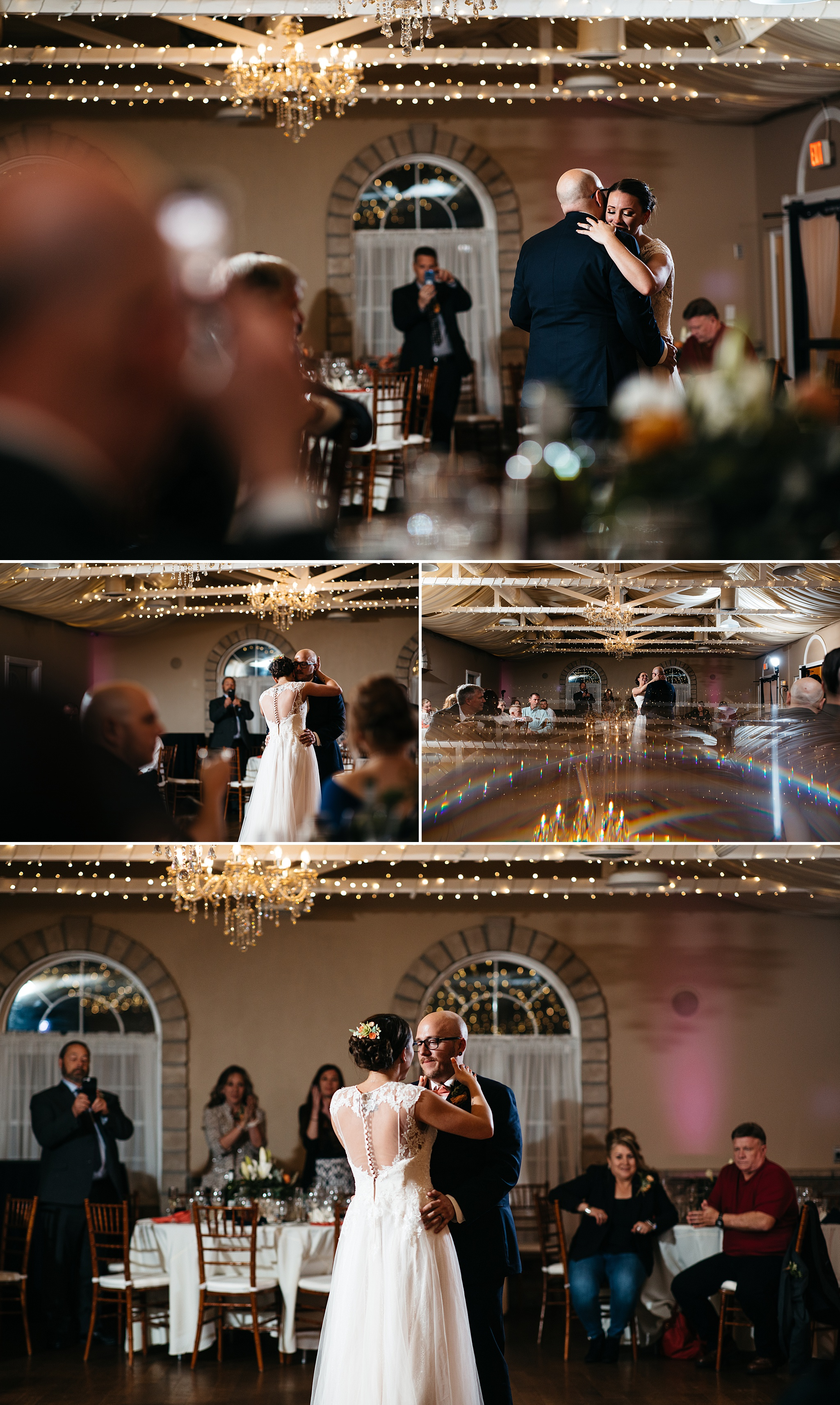 Wedgewood-Tapestry-House-Wedding-First-Dance-Photos