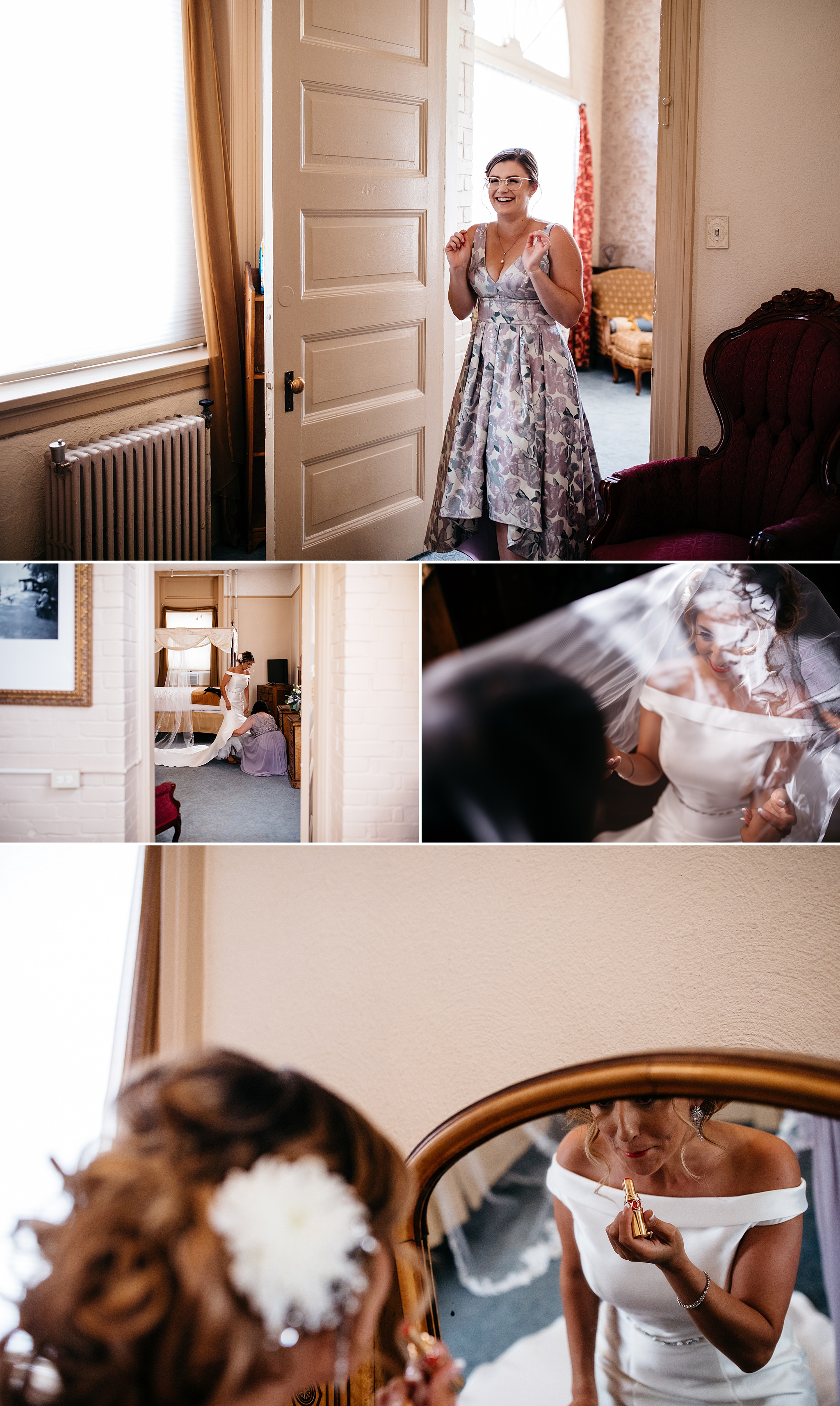 Hotel-Colorado-Wedding-Photos-Glenwood-Springs-Getting-Ready