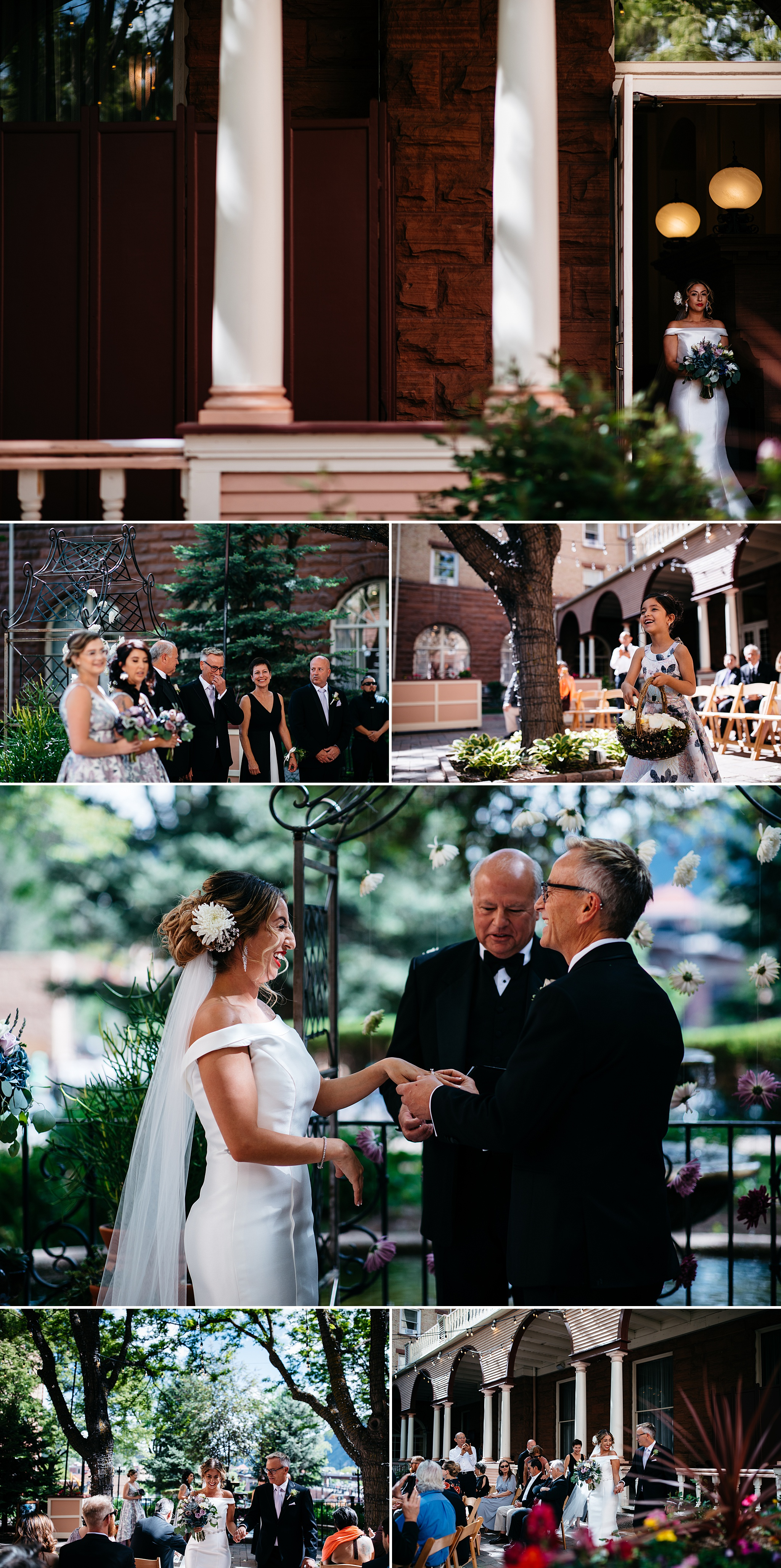 Hotel-Colorado-Wedding-Photos-Glenwood-Springs-Ceremony