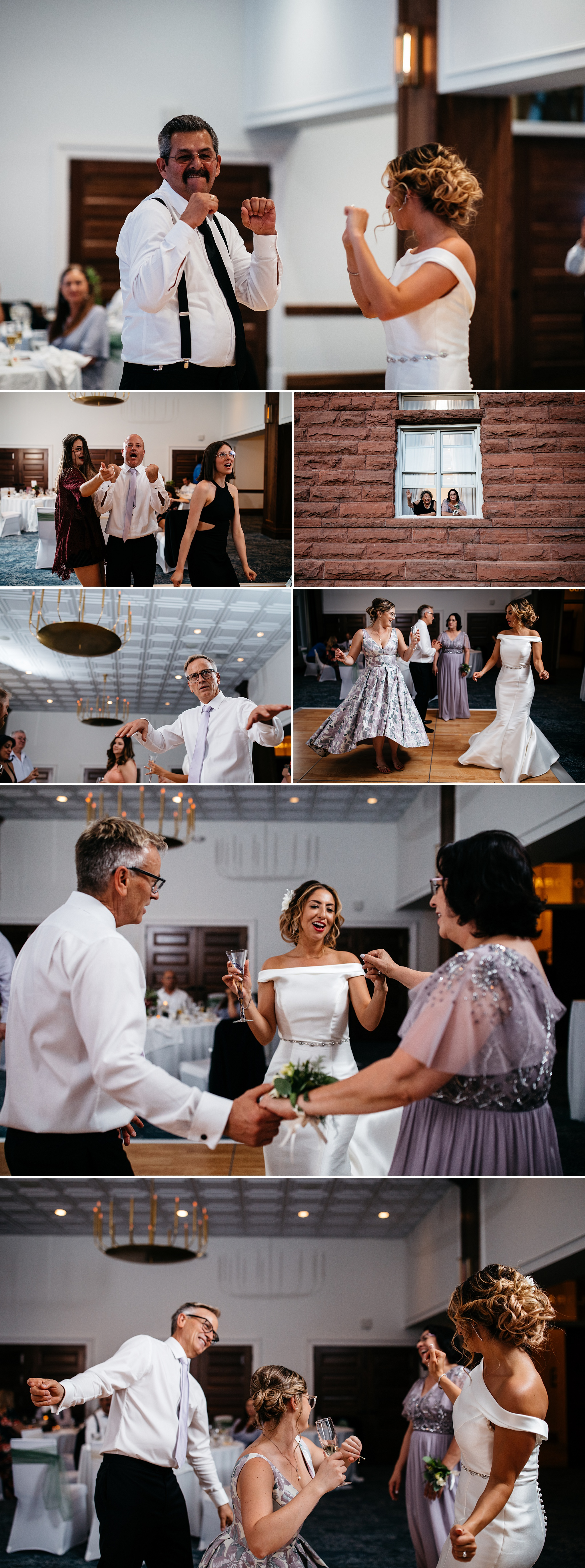 Hotel-Colorado-Wedding-Photos-Glenwood-Springs-Reception-Dancing