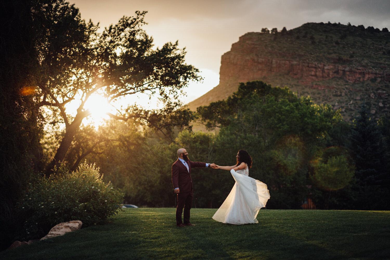 Planet-Bluegrass-Best-Farm-Wedding-Venue-Colorado