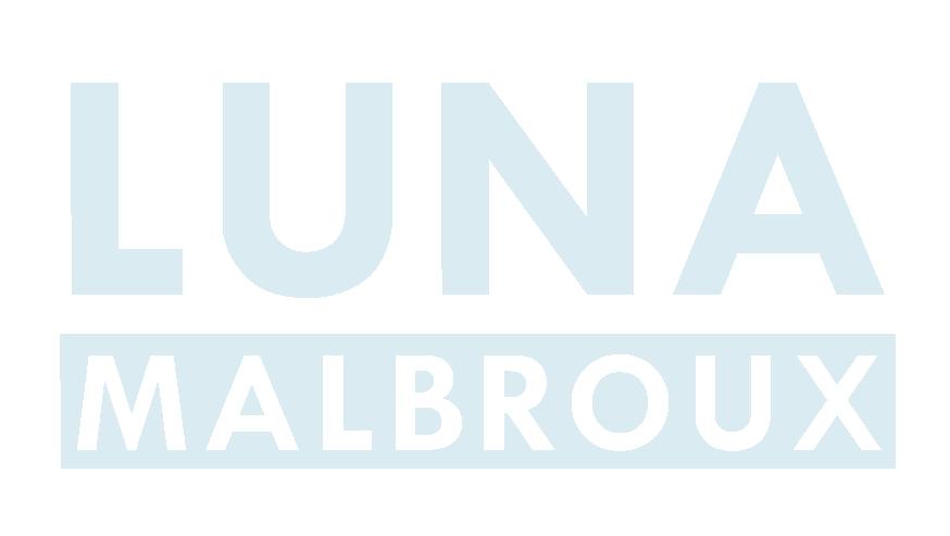 luna-malbroux-footer-logo-06.png