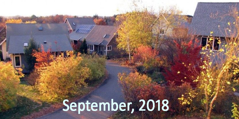 September 2018 Newsletter Cover Photo.jpg