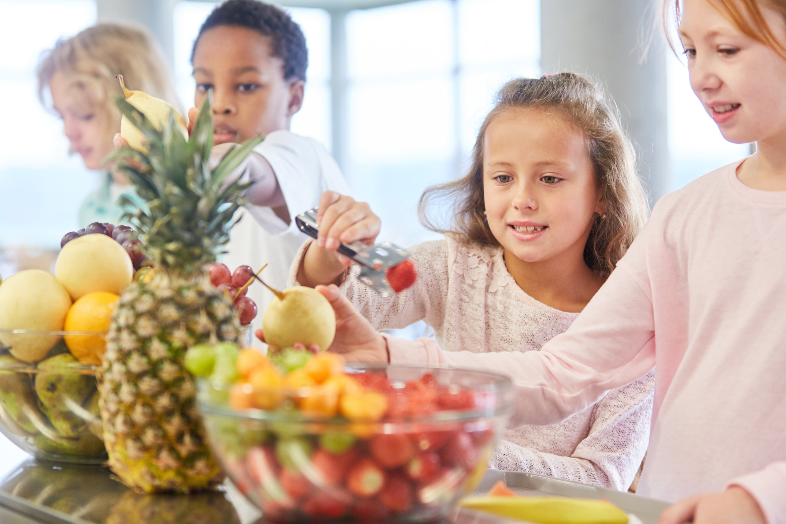 bigstock-Children-at-the-canteen-cafete-247810786.jpg