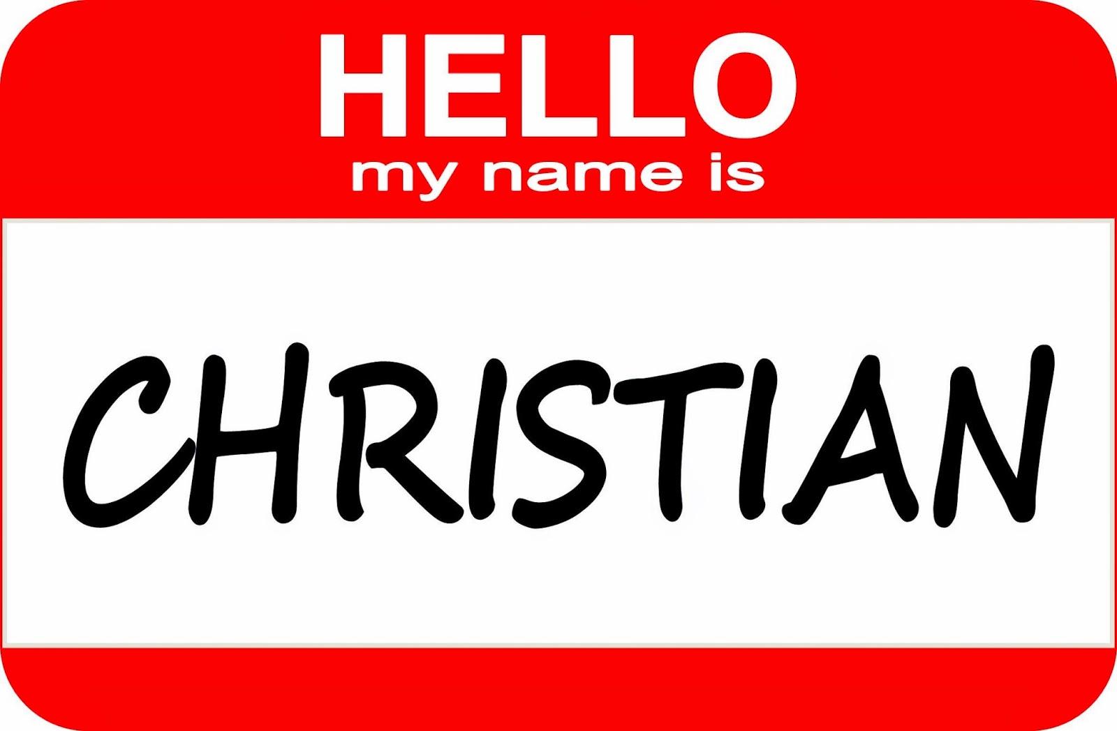 Name Tag Christian.jpg