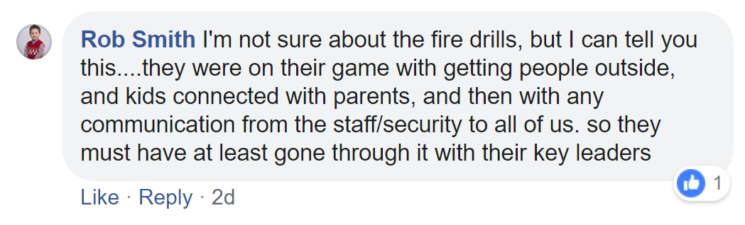 Fire Facebook 4.png