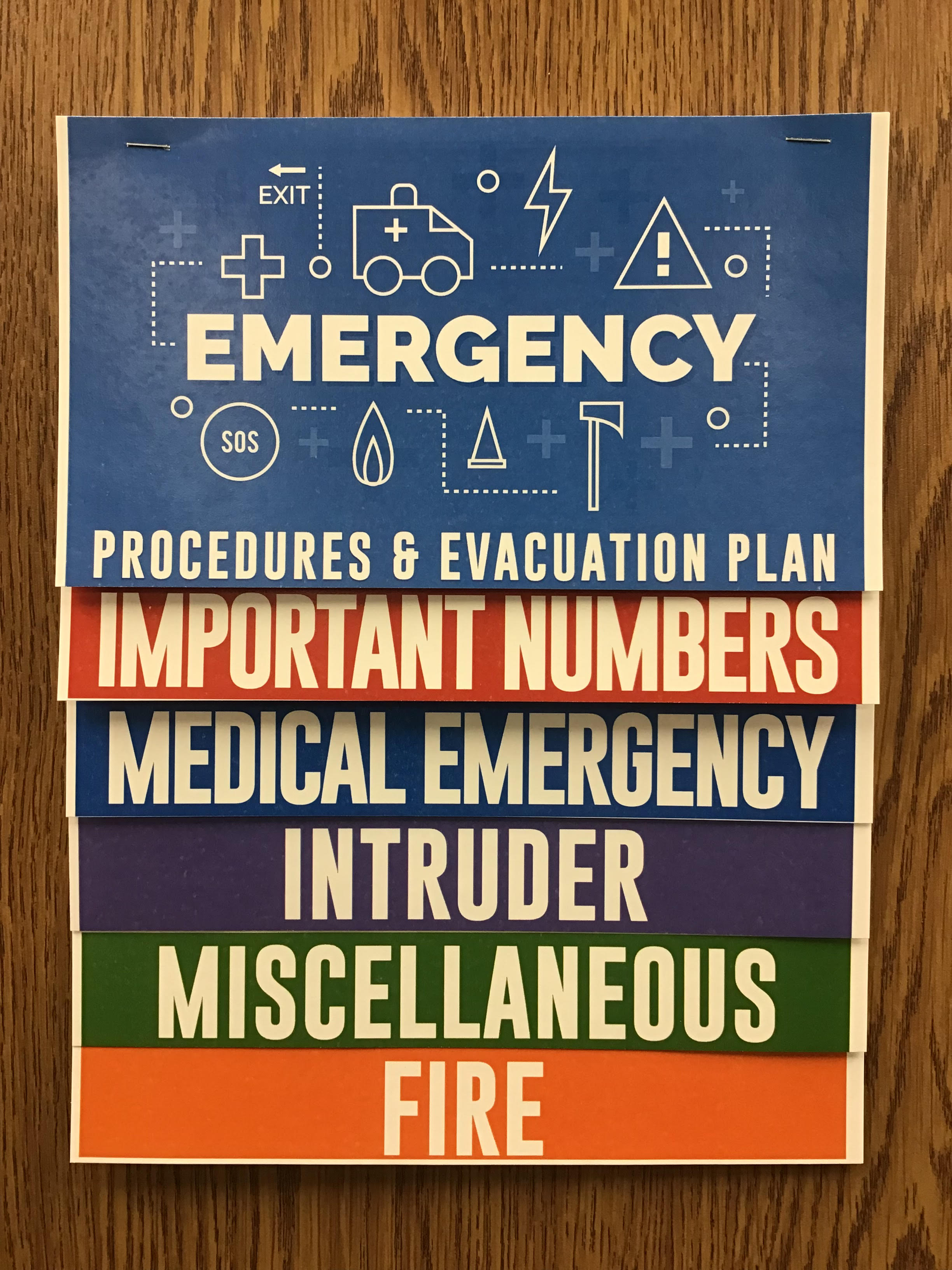 Emergency Procedures.jpg