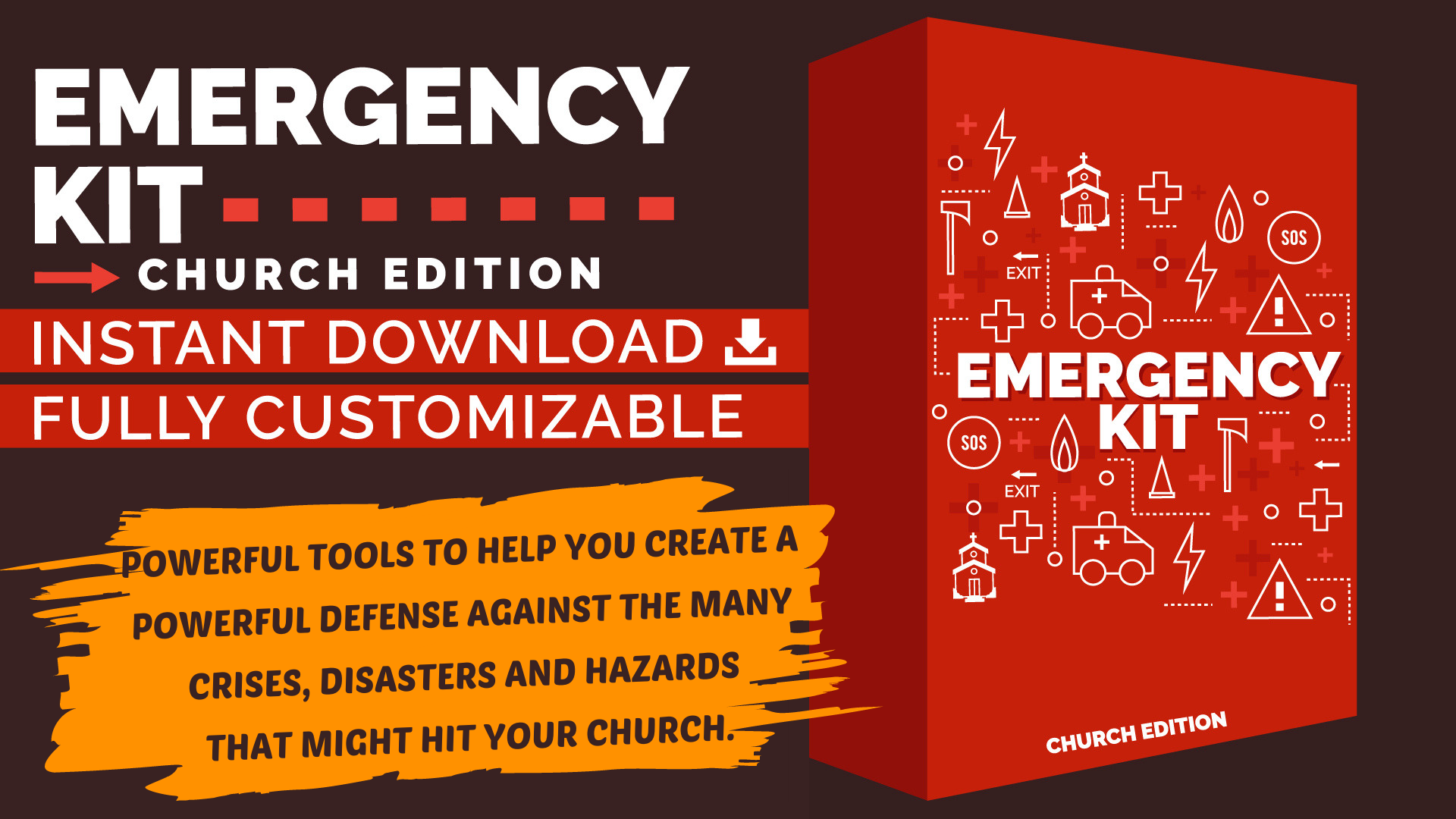 powerful tools to help you create clear step-by-step procedures for responding to various kinds of emergencies.png