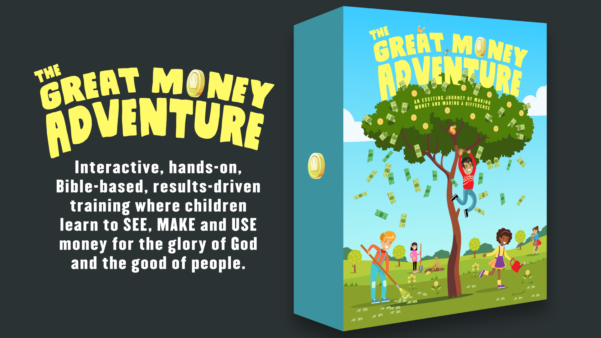 Great-Money-Adventure-Ad.png