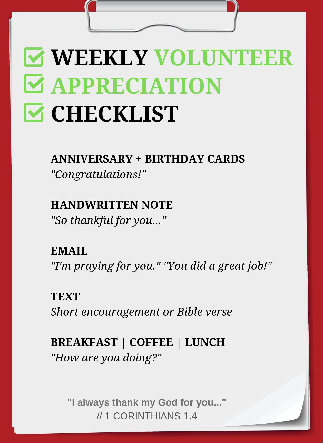 Weekly Appreciation Checklist.png