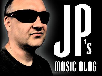 jps-musicblog.jpg