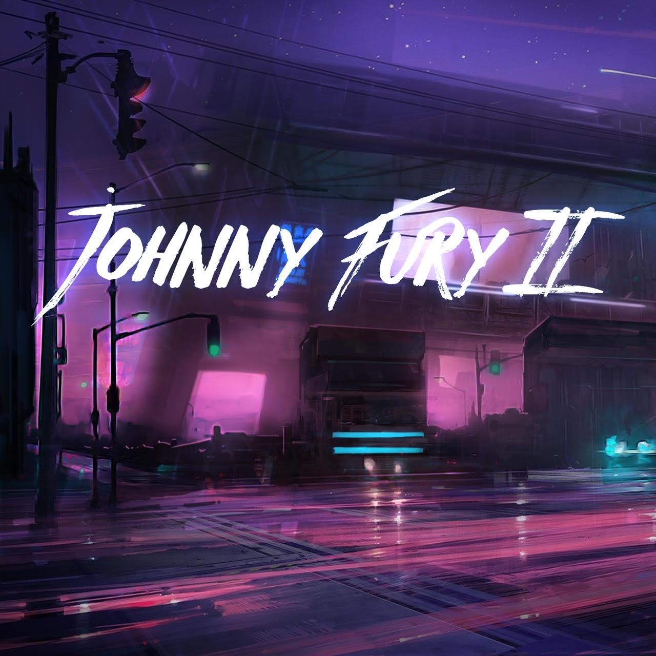 JohnnyFuryII-albumcover.jpg