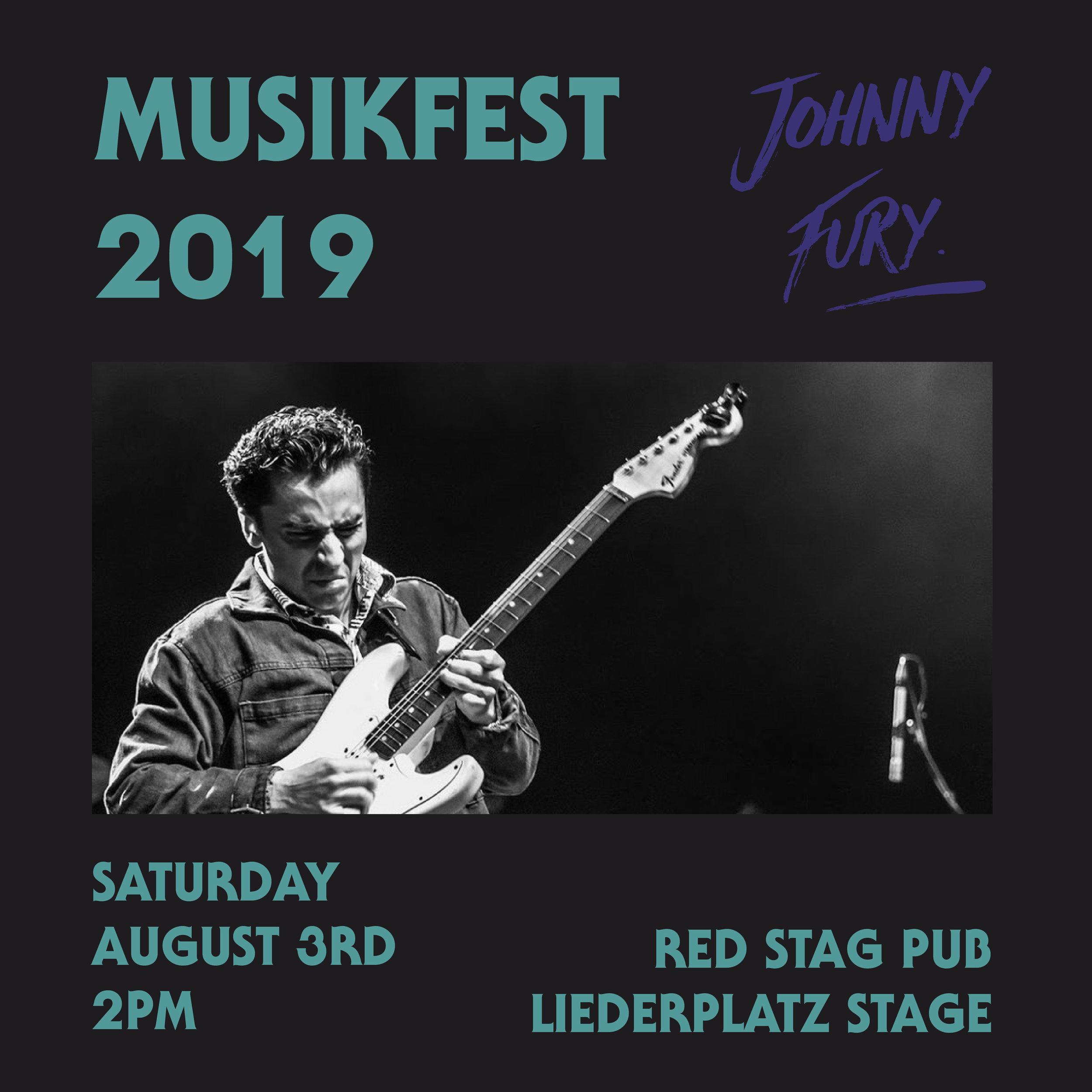 JohnnyFuryMusikfestPoster.jpg