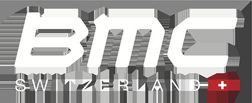BMC_white_on_black.png