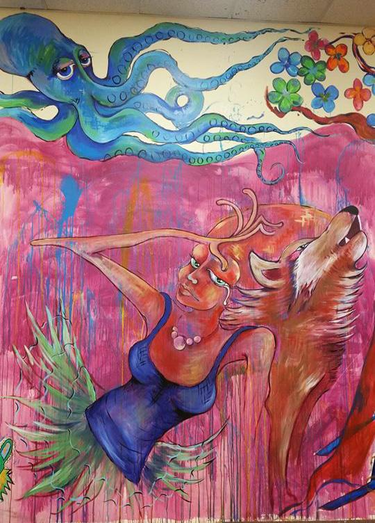 Mural Spiritual HAze 2.jpg