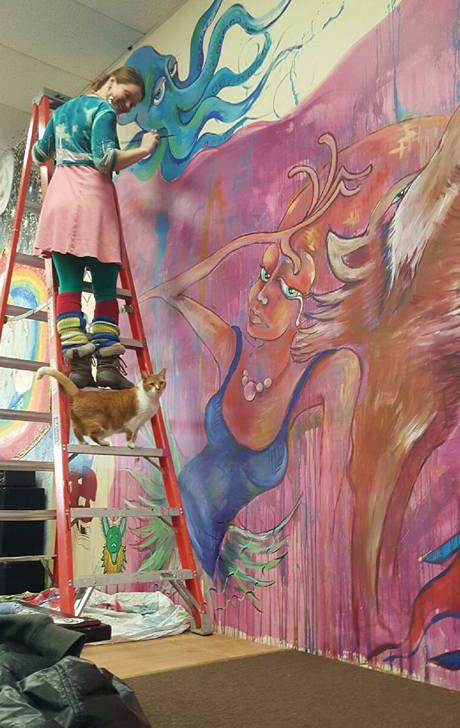 Mural w rupert.jpg