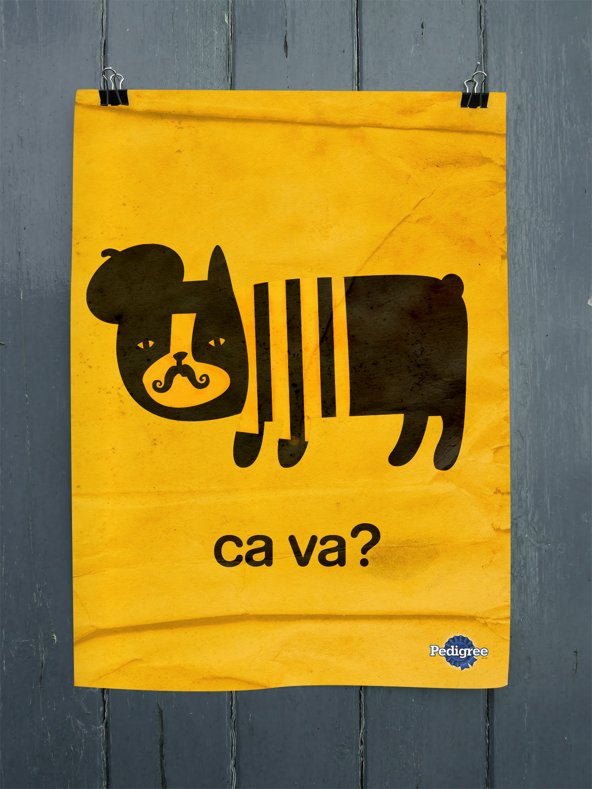posters_0001_french.png