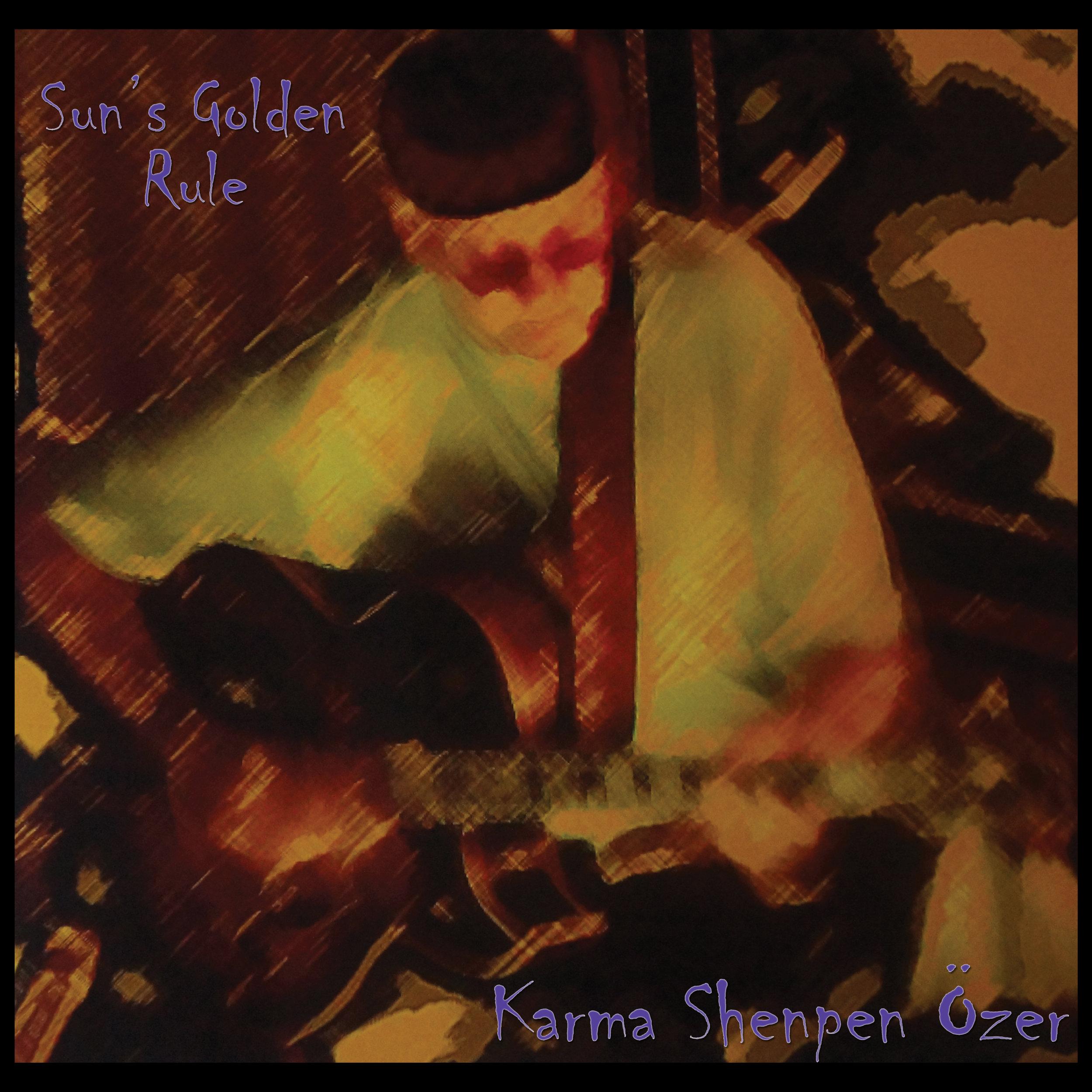 Cover_Suns Golden Rule.jpg