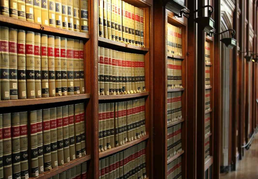 legal-law-banner3.jpg