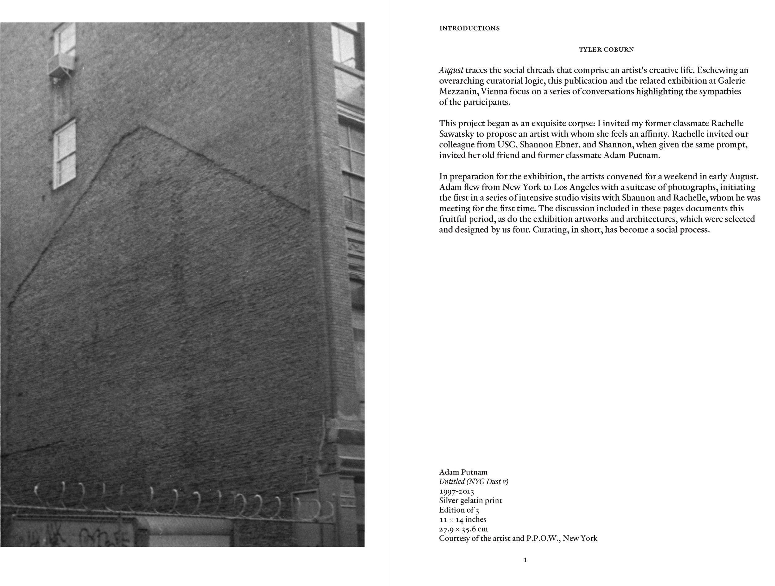 AE_HP_3.pdf-4.jpg