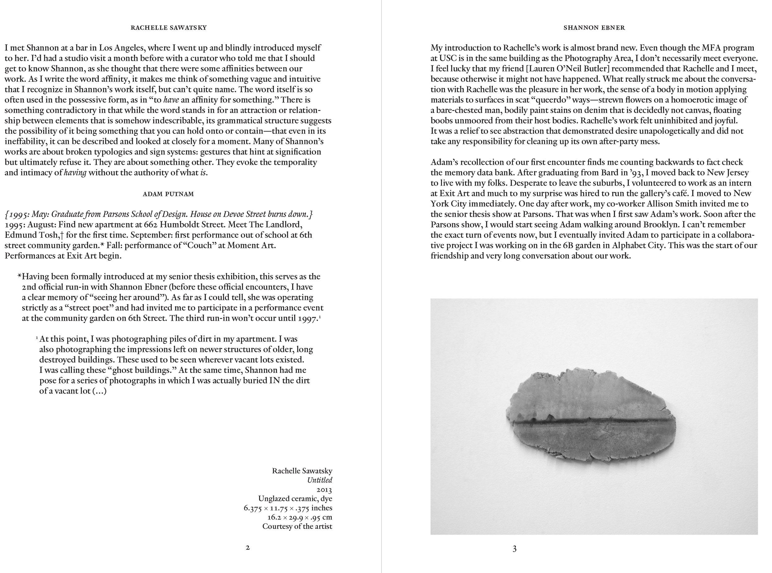 AE_HP_3.pdf-5.jpg