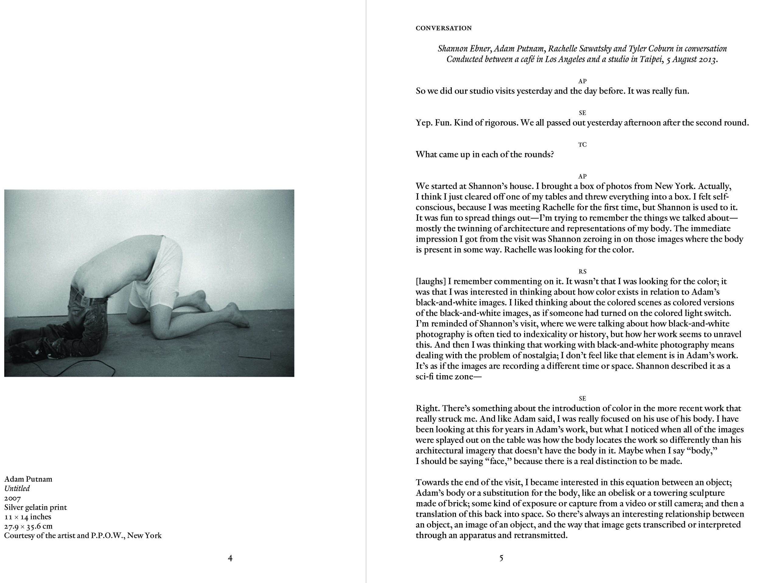AE_HP_3.pdf-6.jpg
