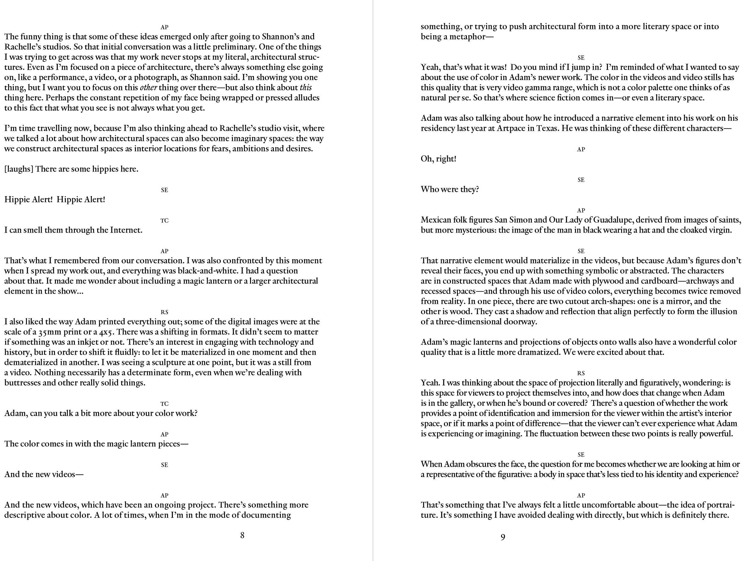 AE_HP_3.pdf-8.jpg