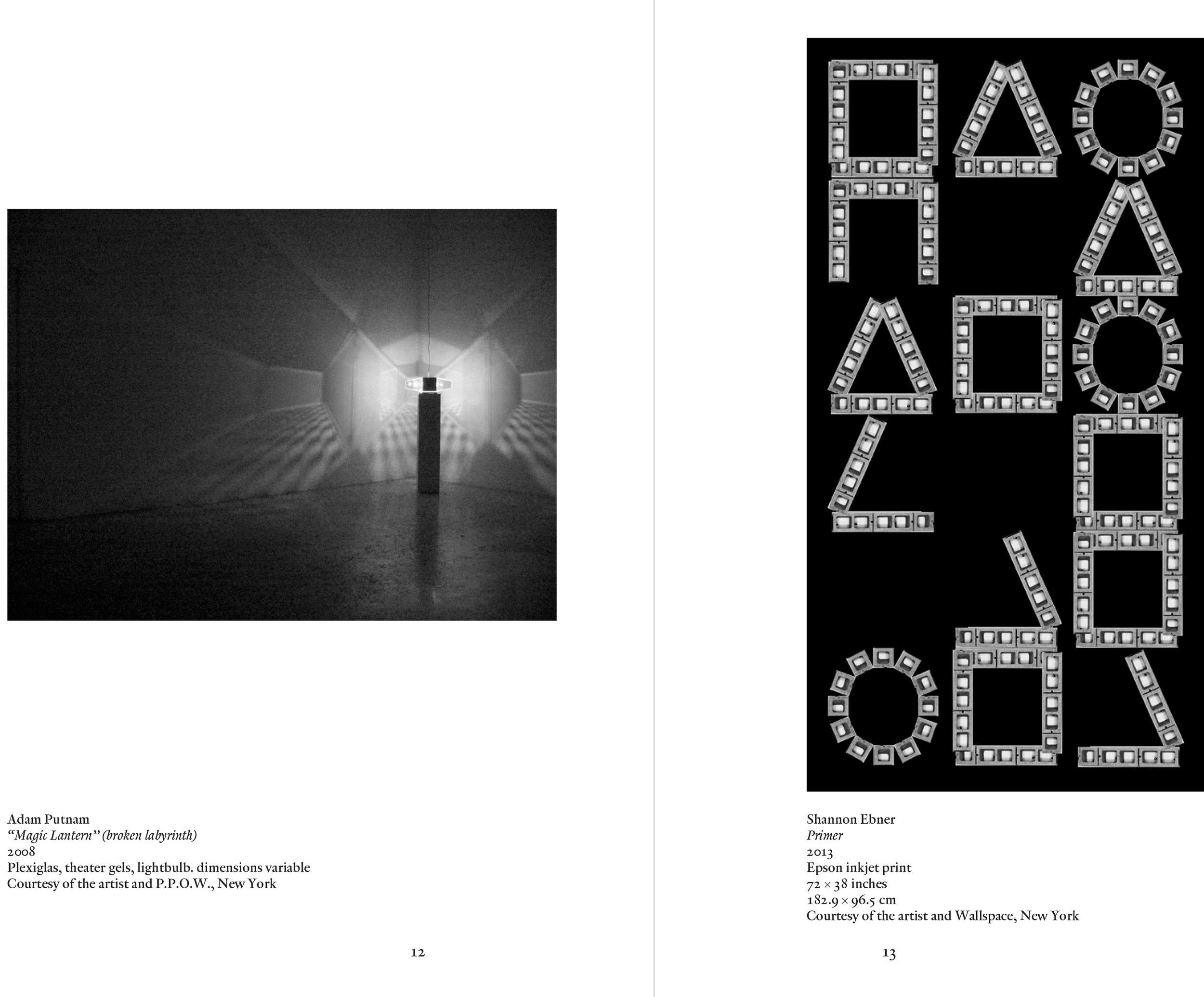 AE_HP_3.pdf-10.jpg