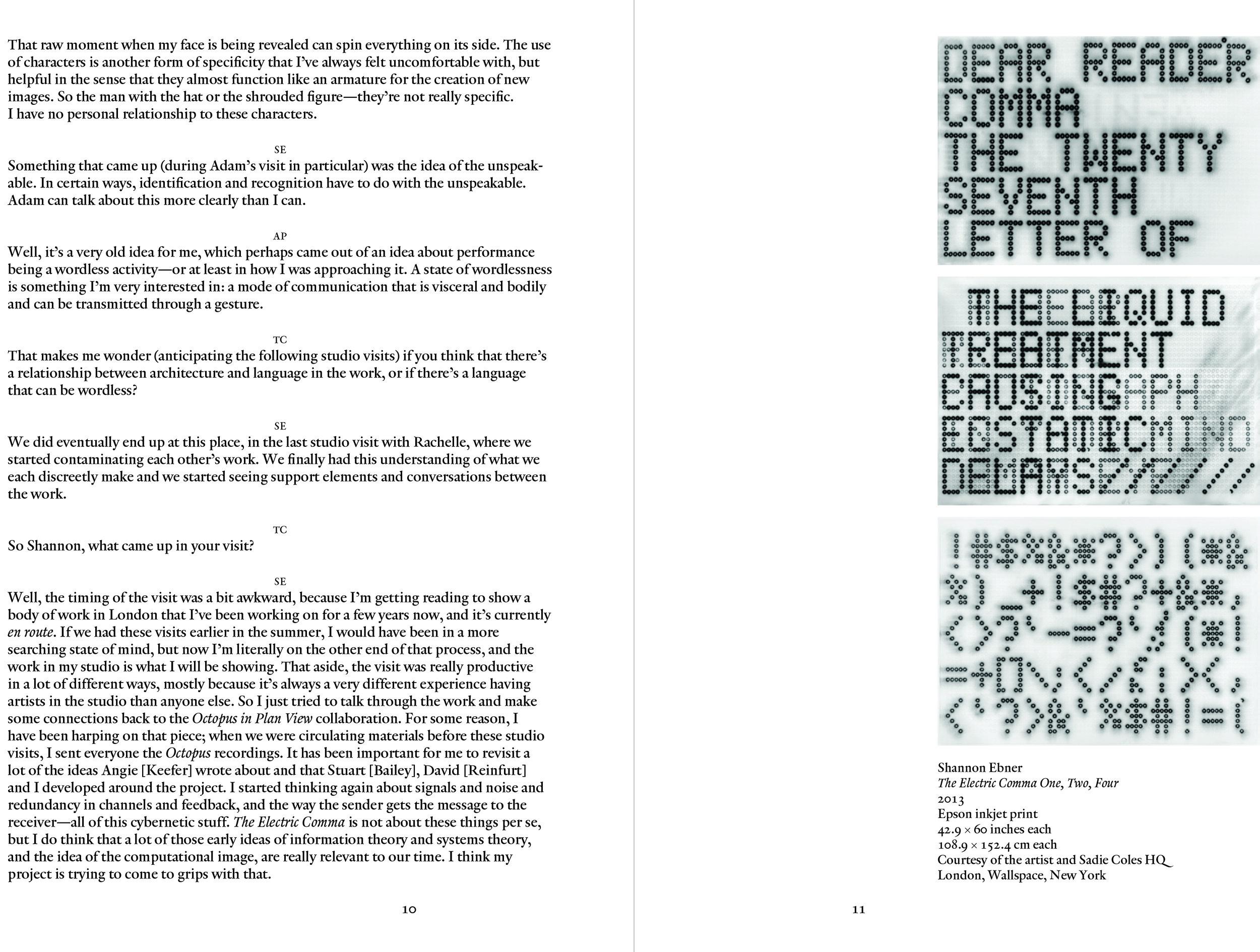 AE_HP_3.pdf-9.jpg
