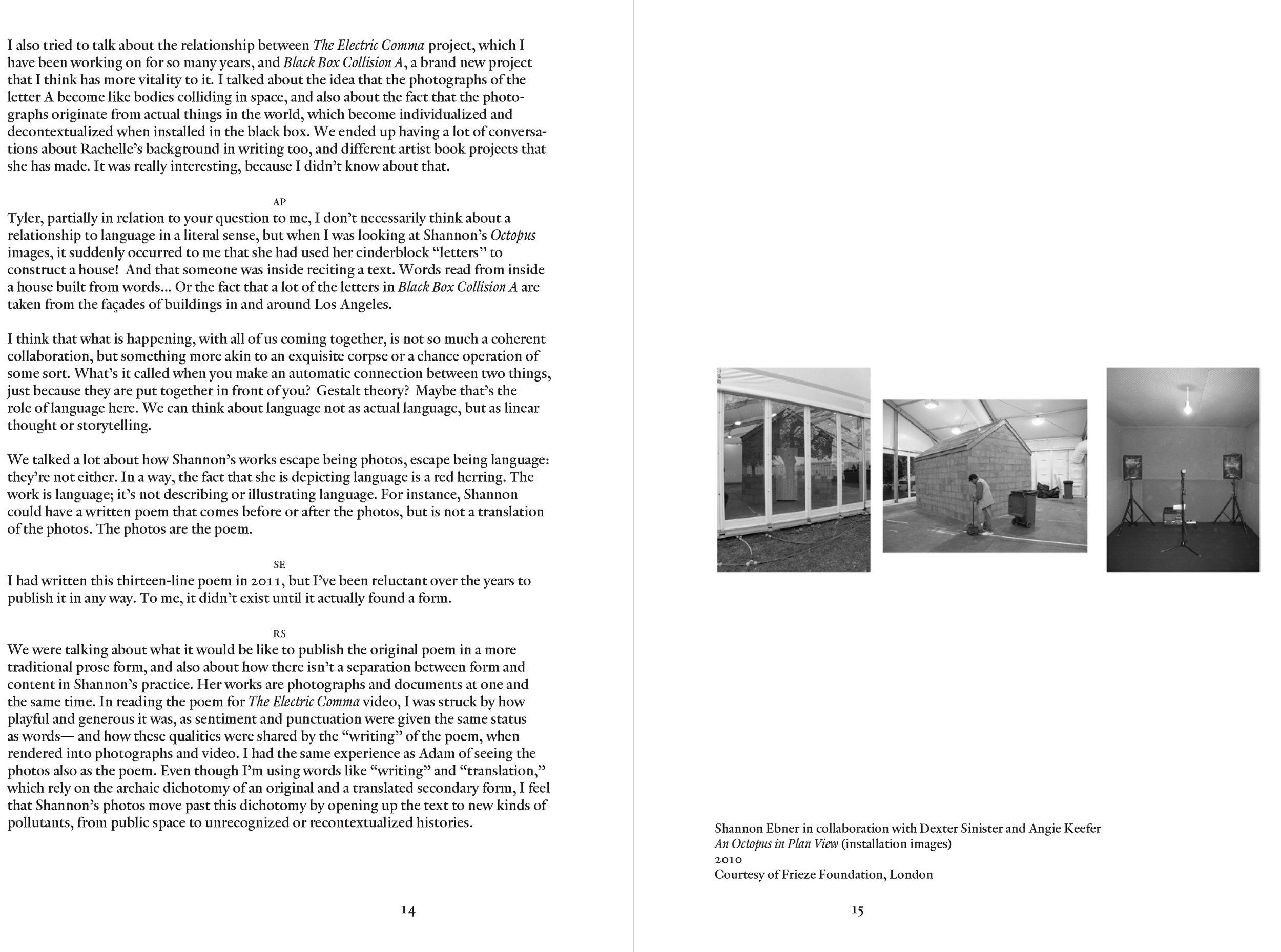 AE_HP_3.pdf-11.jpg