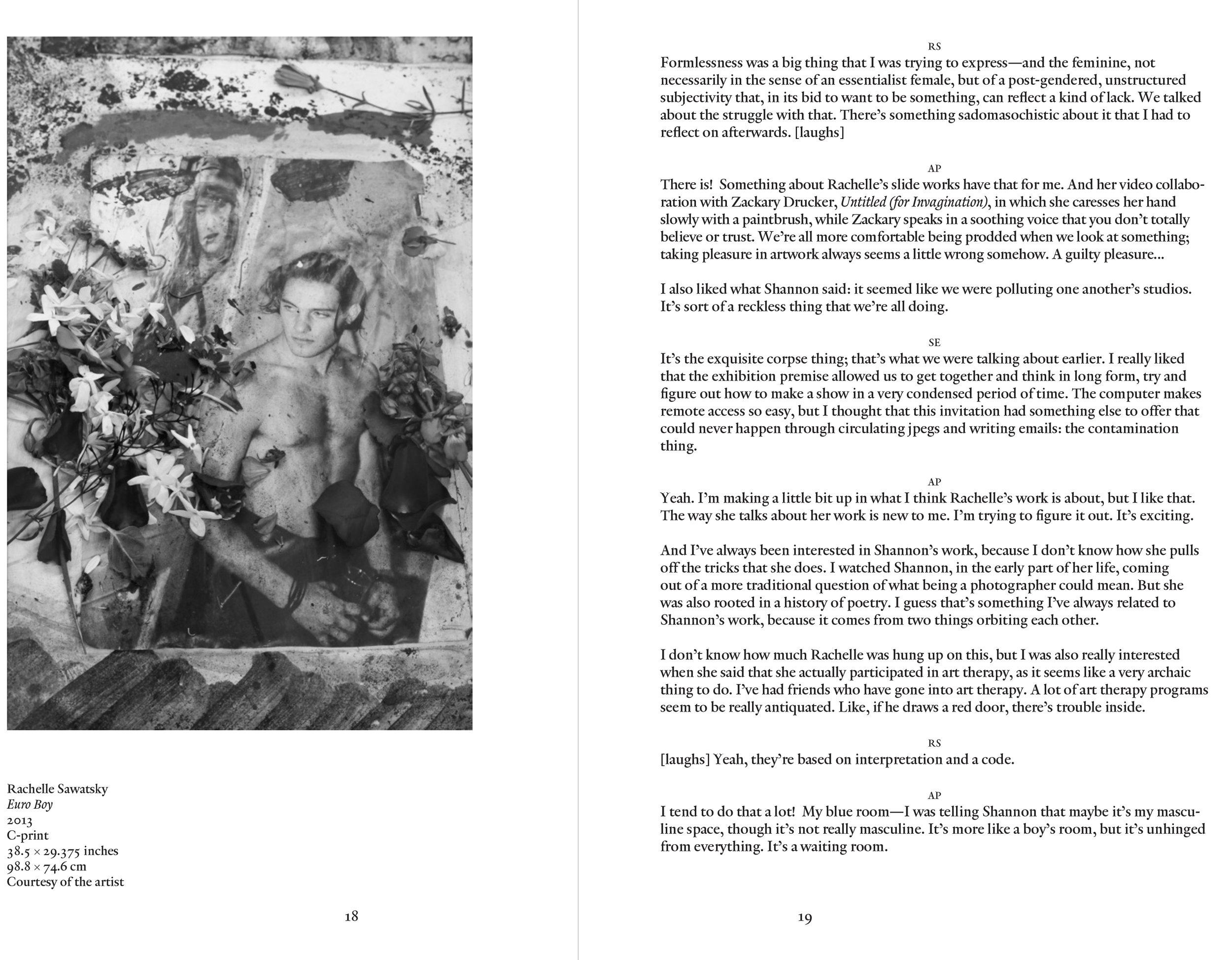 AE_HP_3.pdf-13.jpg