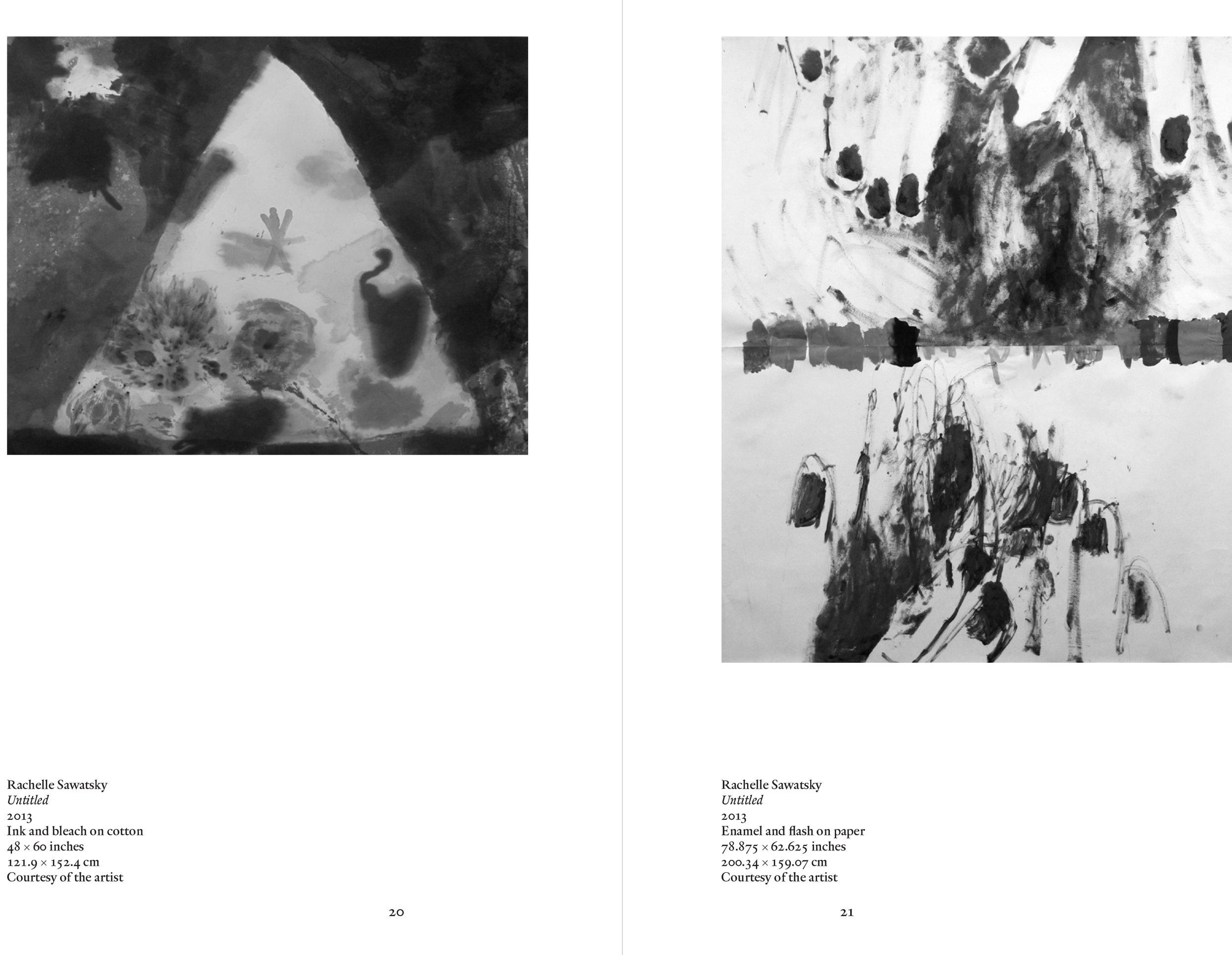 AE_HP_3.pdf-14.jpg
