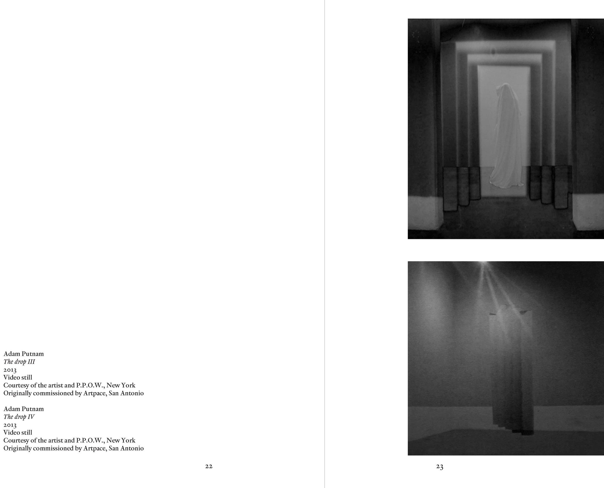 AE_HP_3.pdf-15.jpg