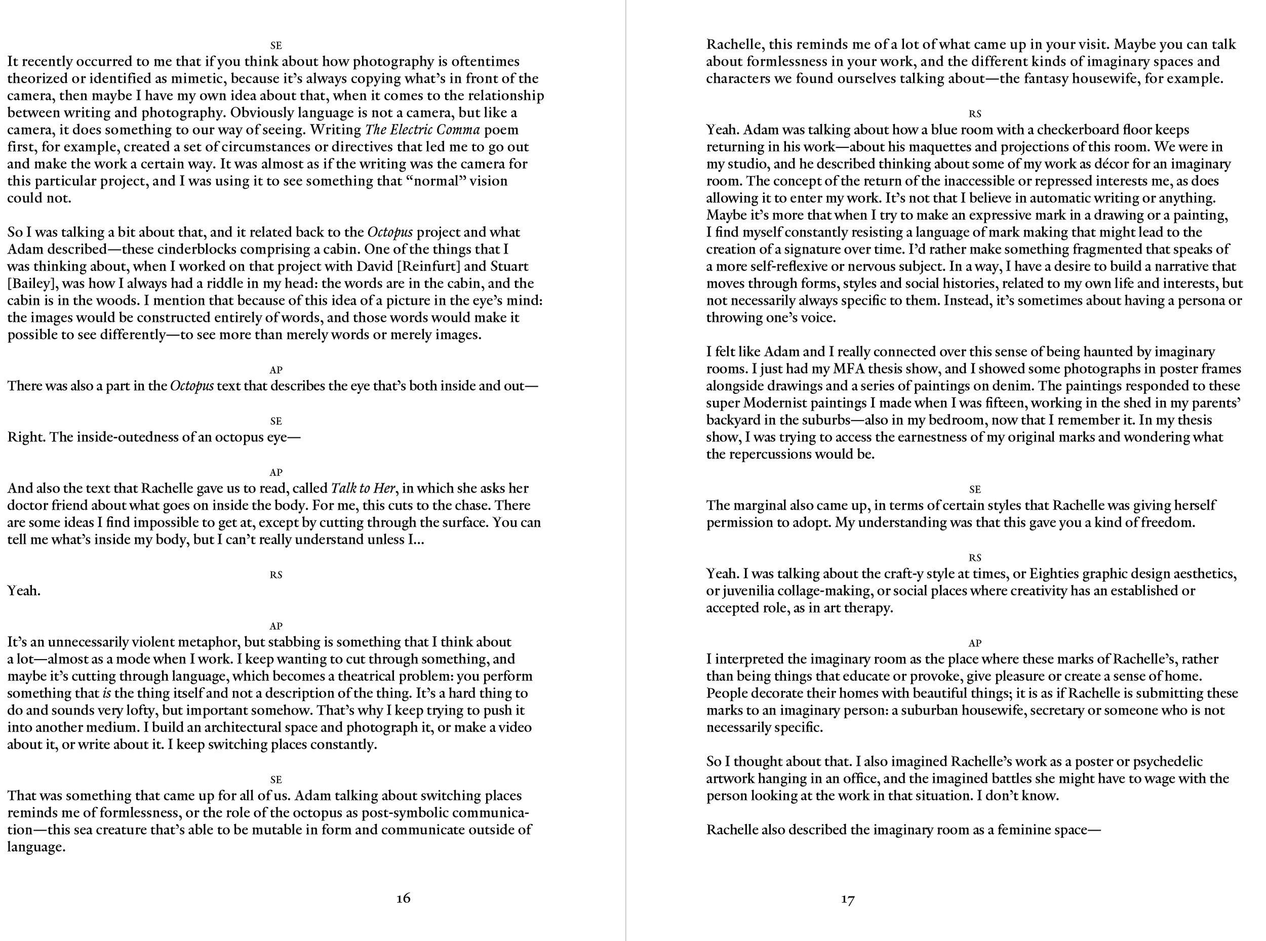 AE_HP_3.pdf-12.jpg