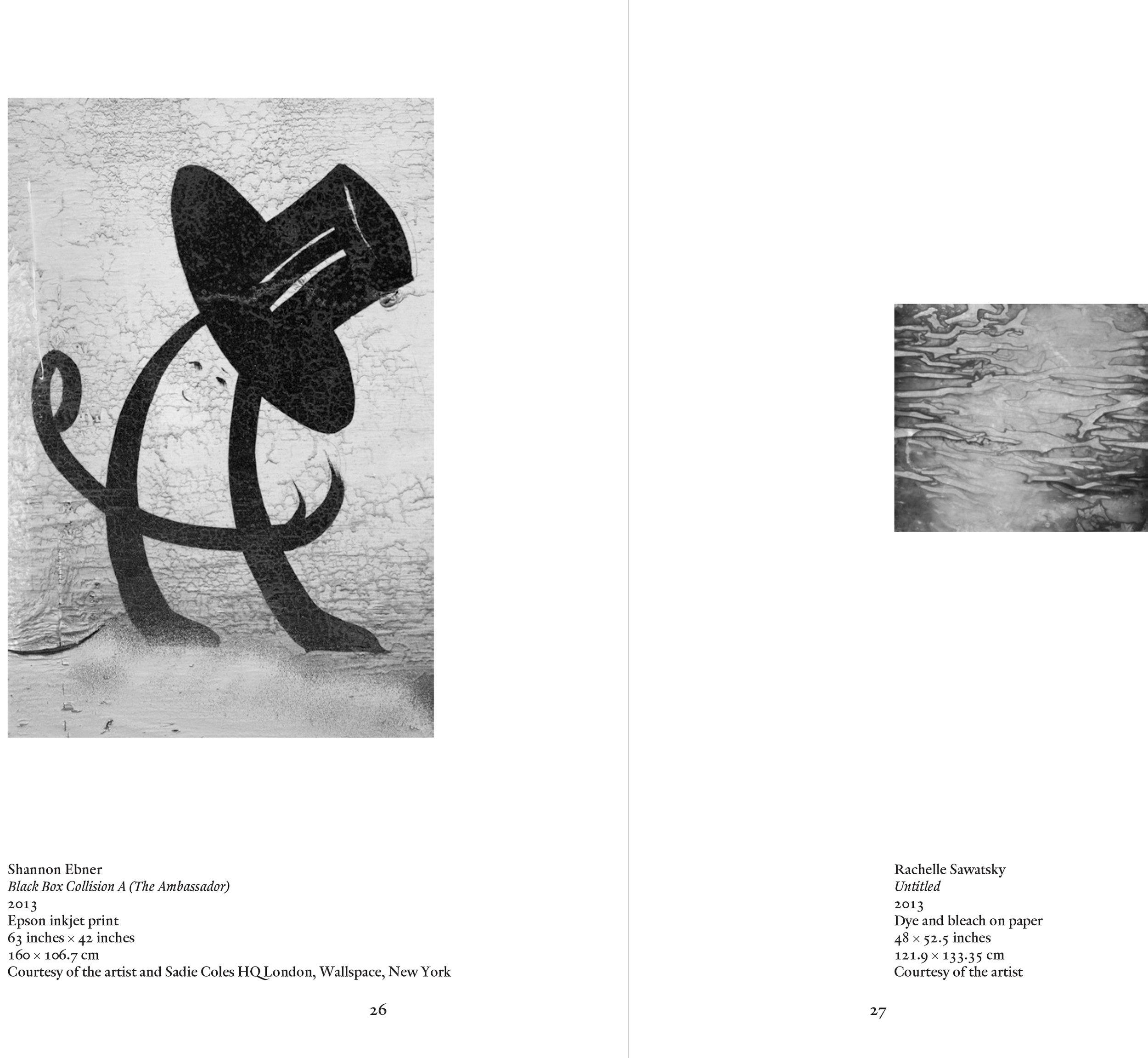 AE_HP_3.pdf-17.jpg