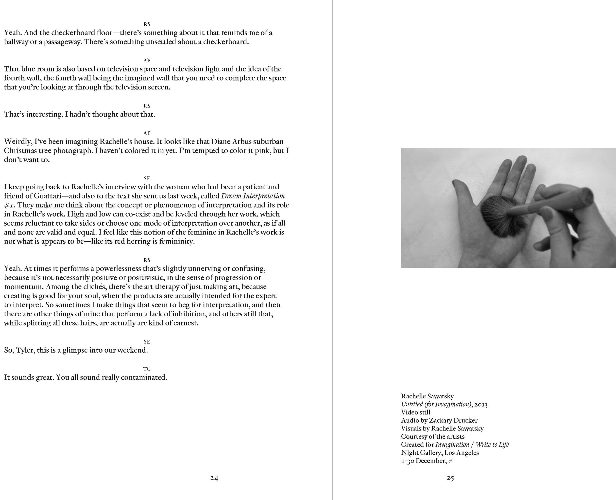 AE_HP_3.pdf-16.jpg
