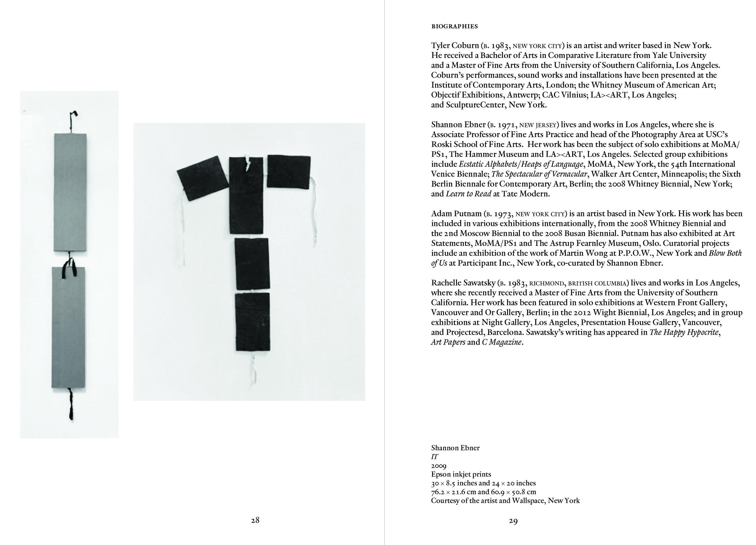 AE_HP_3.pdf-18.jpg