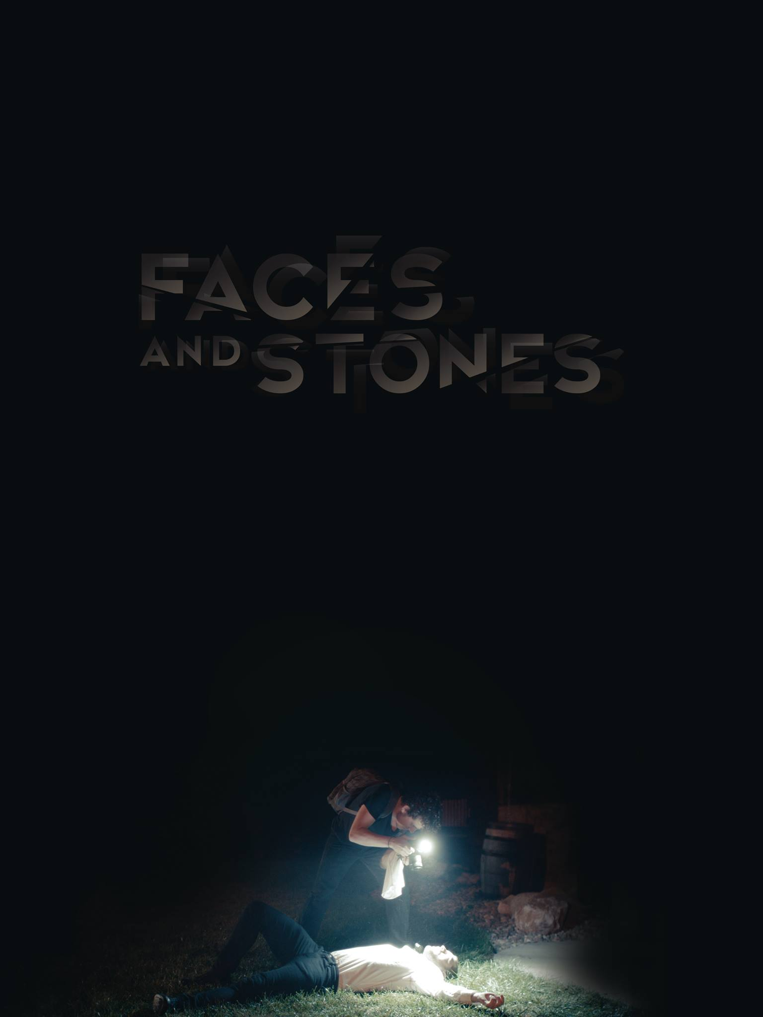 FACES POSTER.jpg
