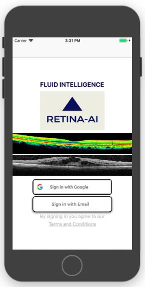 Fluid_Intel_ScreenShot1.png