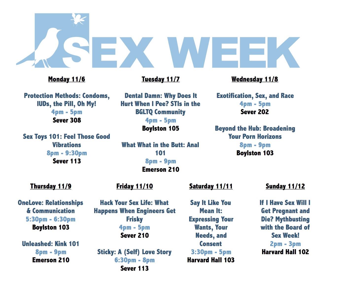 SexWeek2017ScheduleNew.jpg