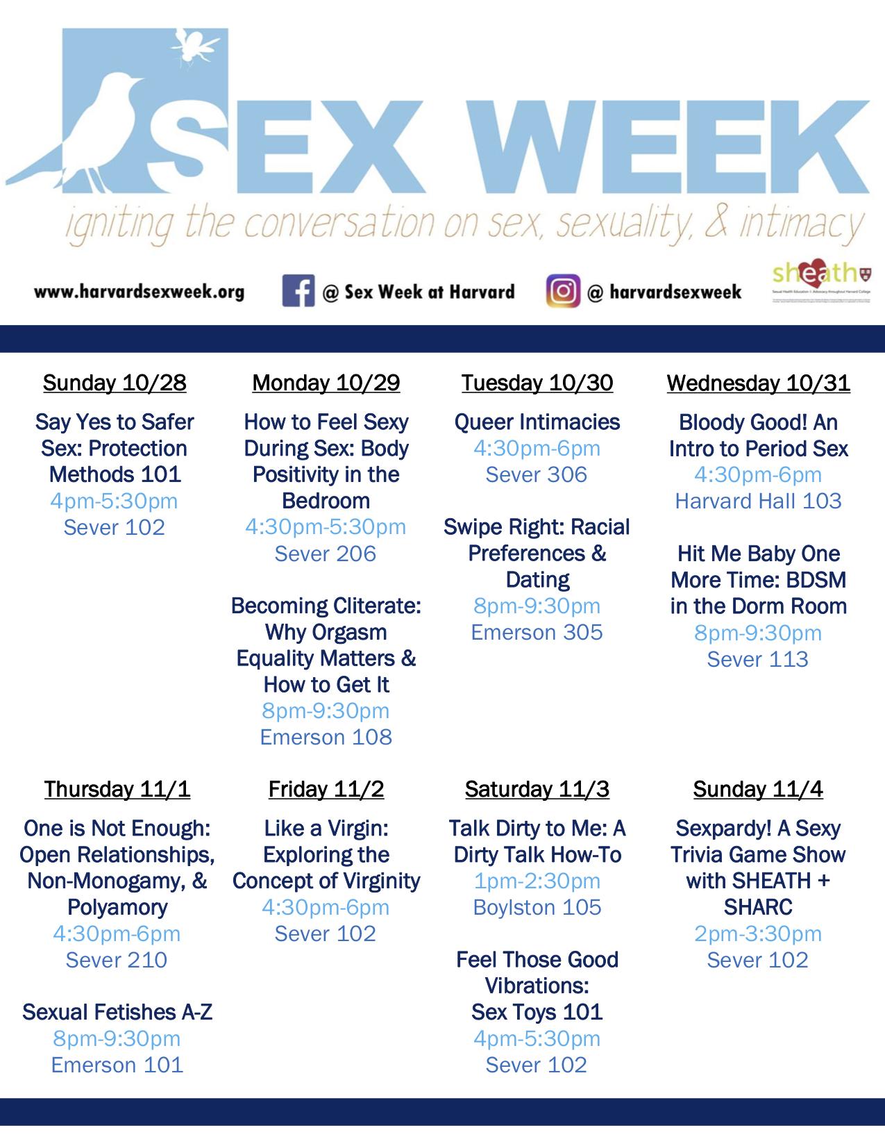 SexWeek2018Schedule.png
