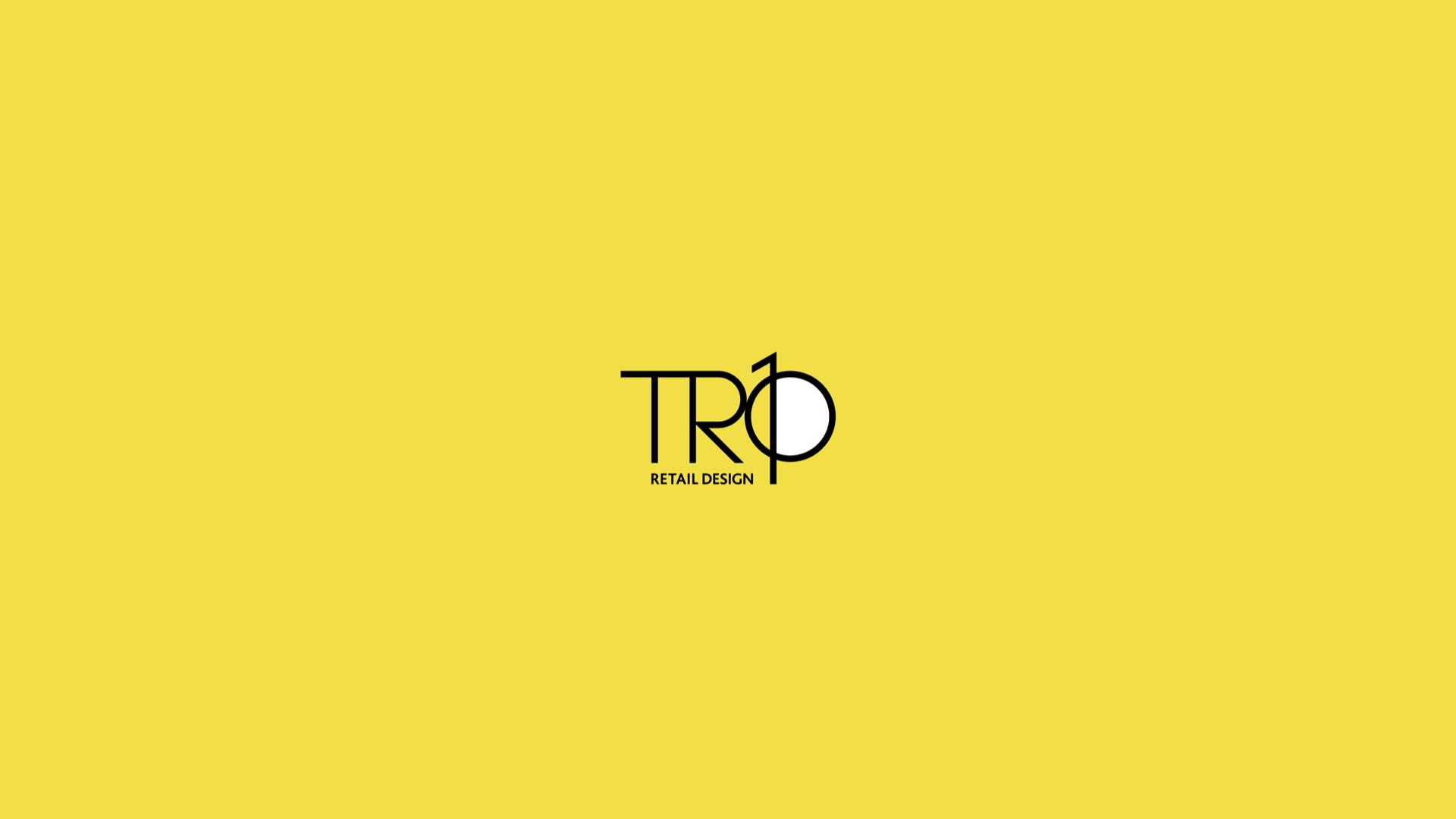 TR10-2.jpeg