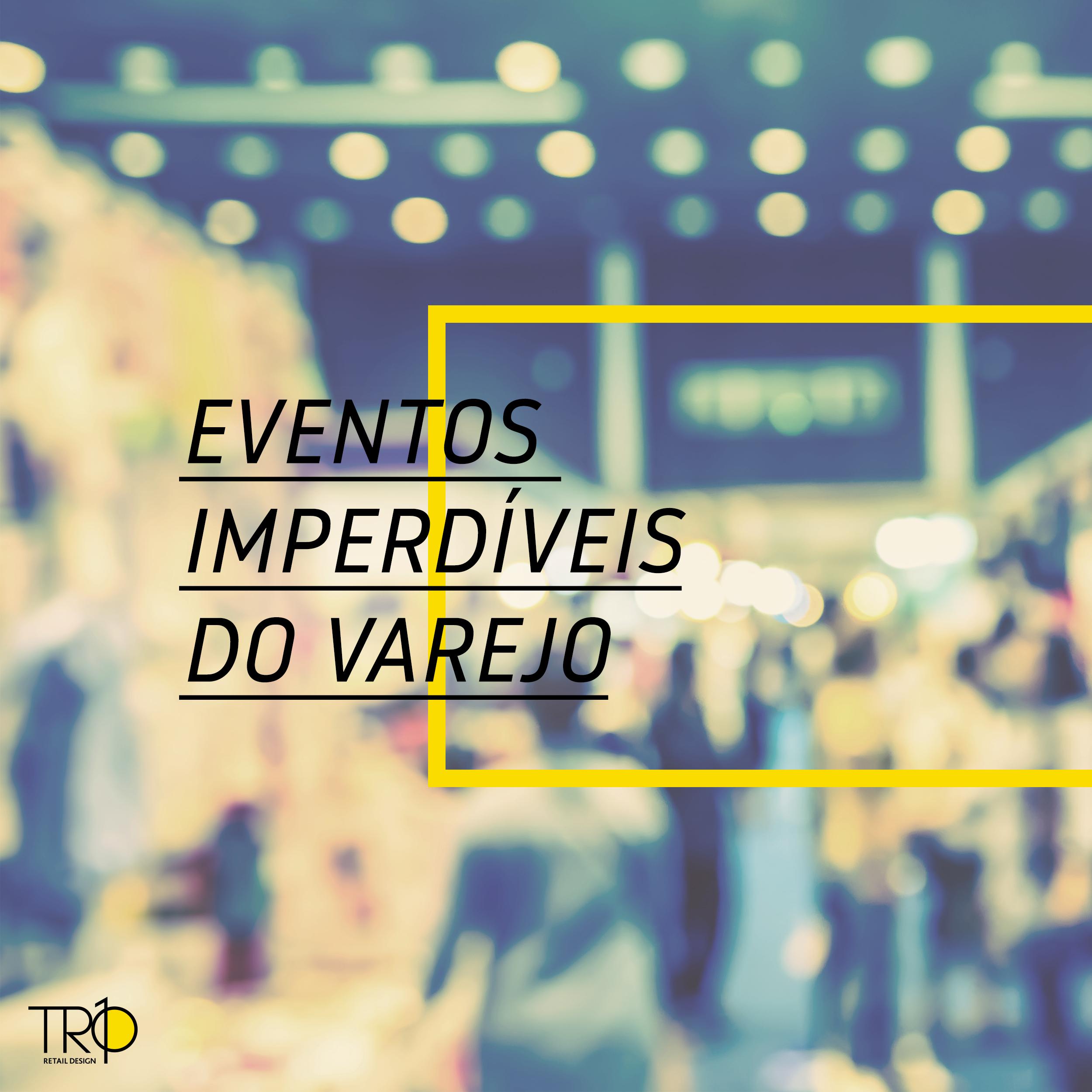 03-TR10-RedesSociais-Instagram&Facebook.jpg