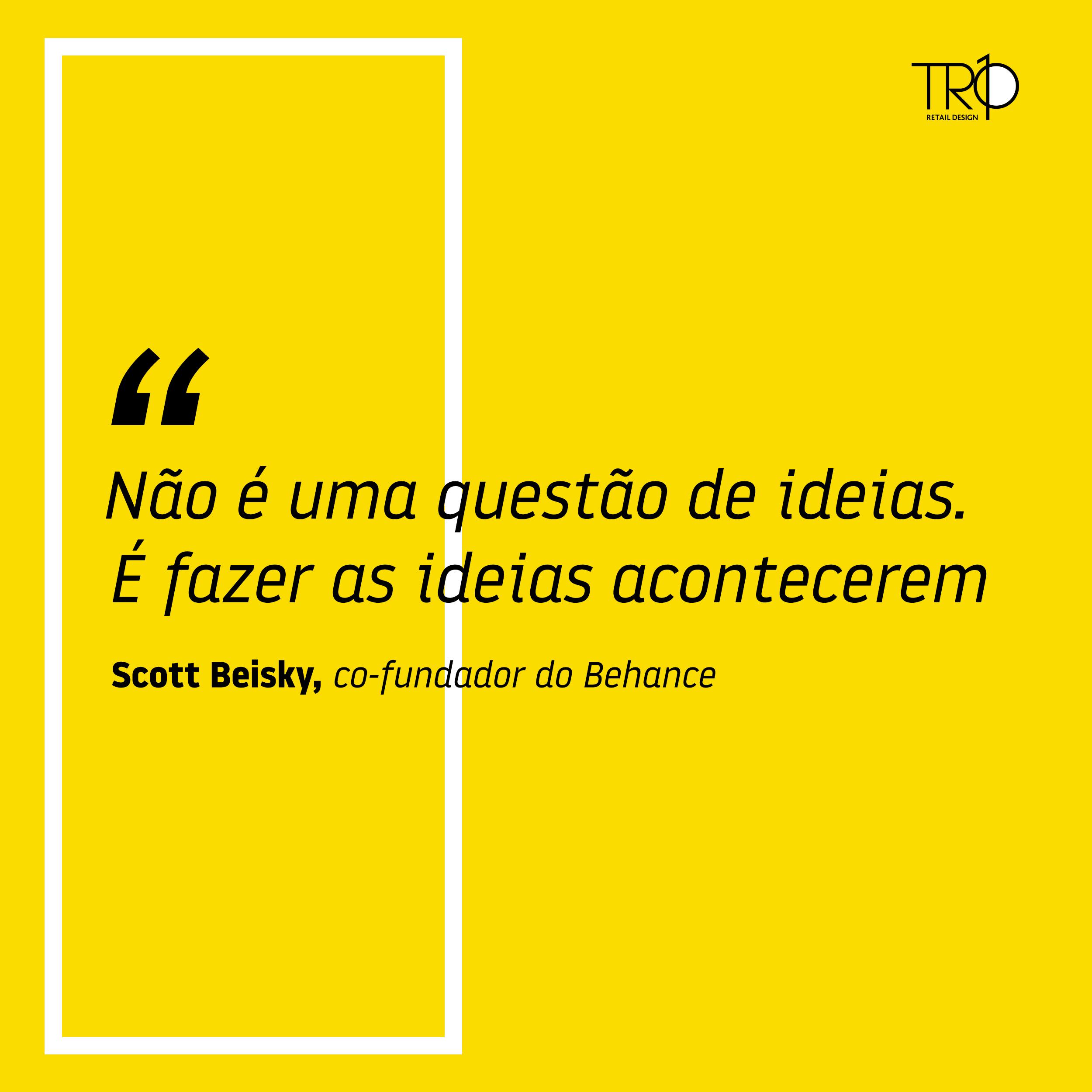 07-TR10-RedesSociais-Instagram&Facebook.jpg