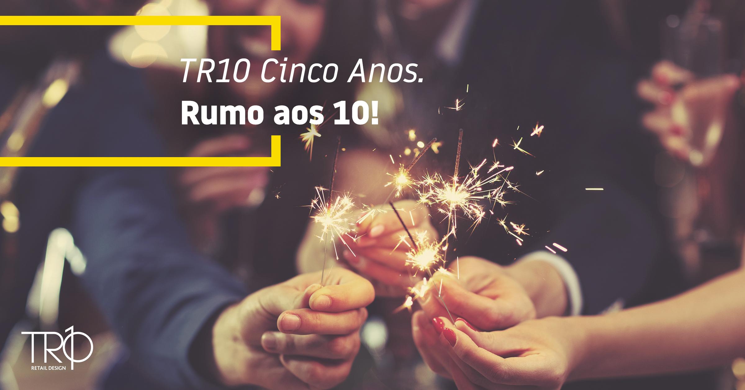 01-TR10-RedesSociais-Linkedin.jpg