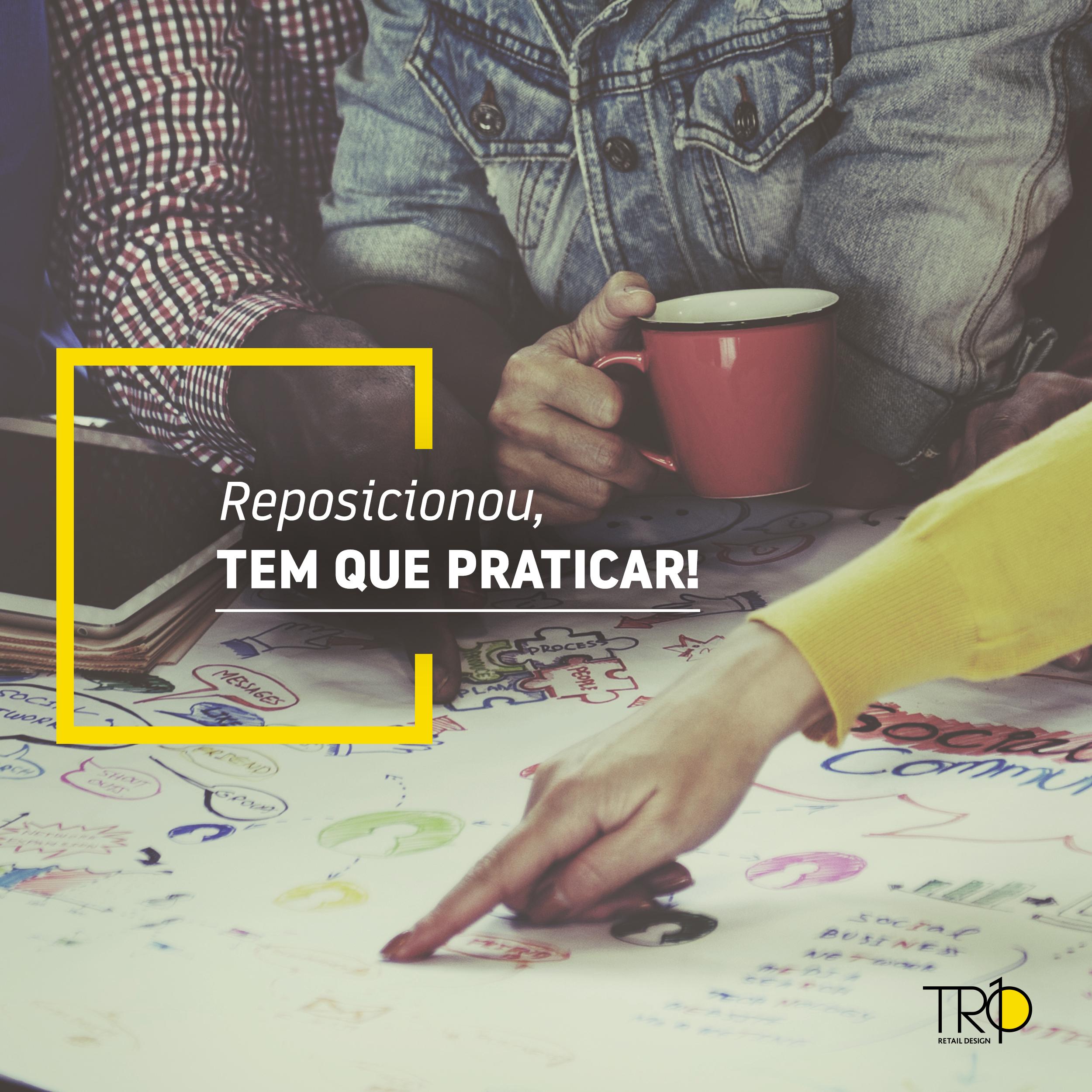 05-TR10-RedesSociais-Instagram&Facebook.jpg